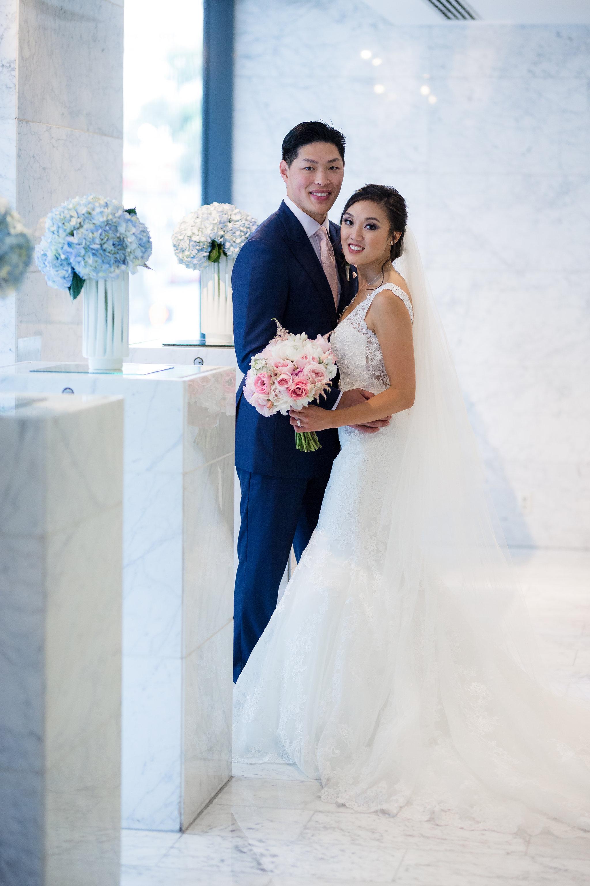 hotel Nikko San Francisco wedding photography-14.jpg
