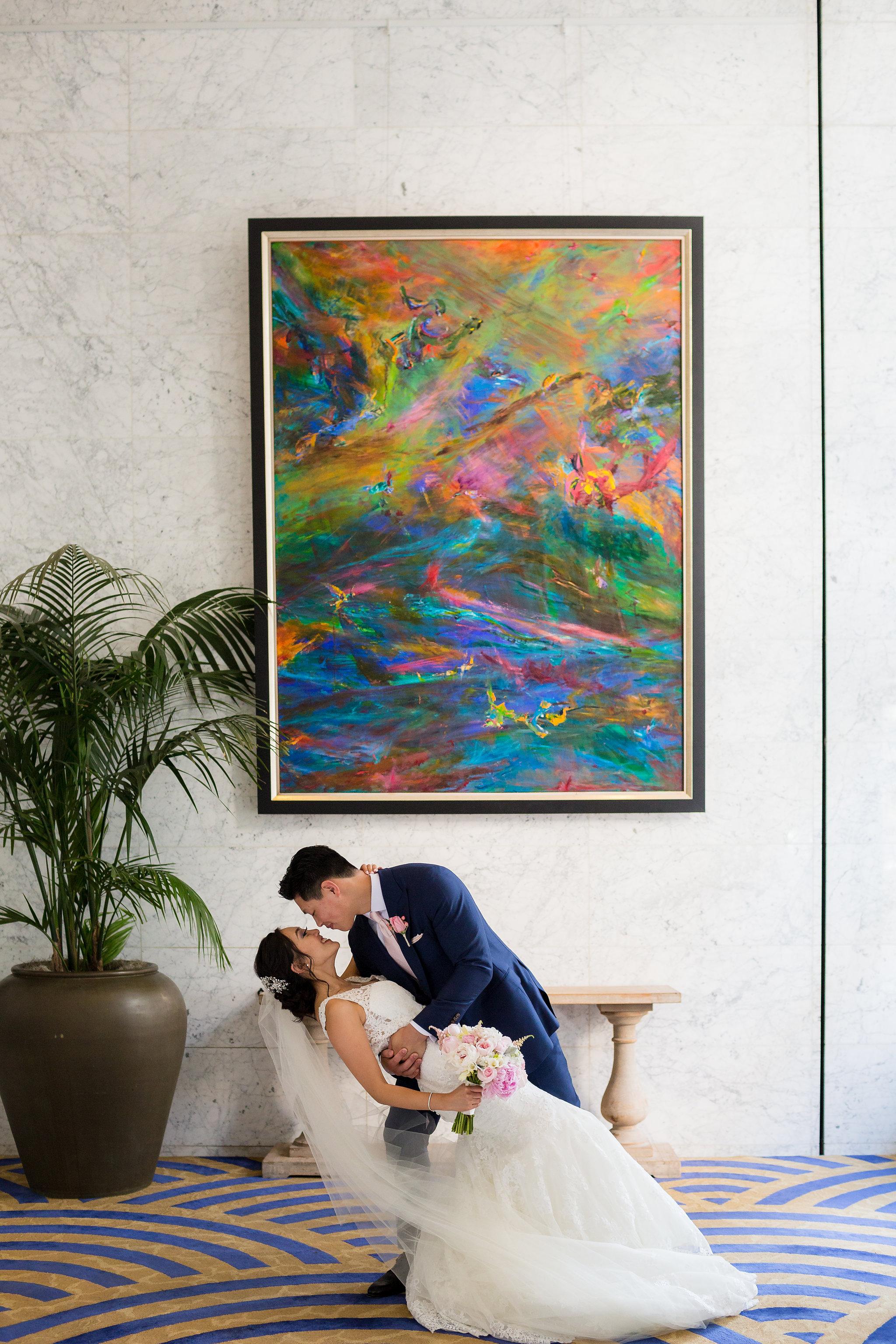 hotel Nikko San Francisco wedding photography-15.jpg