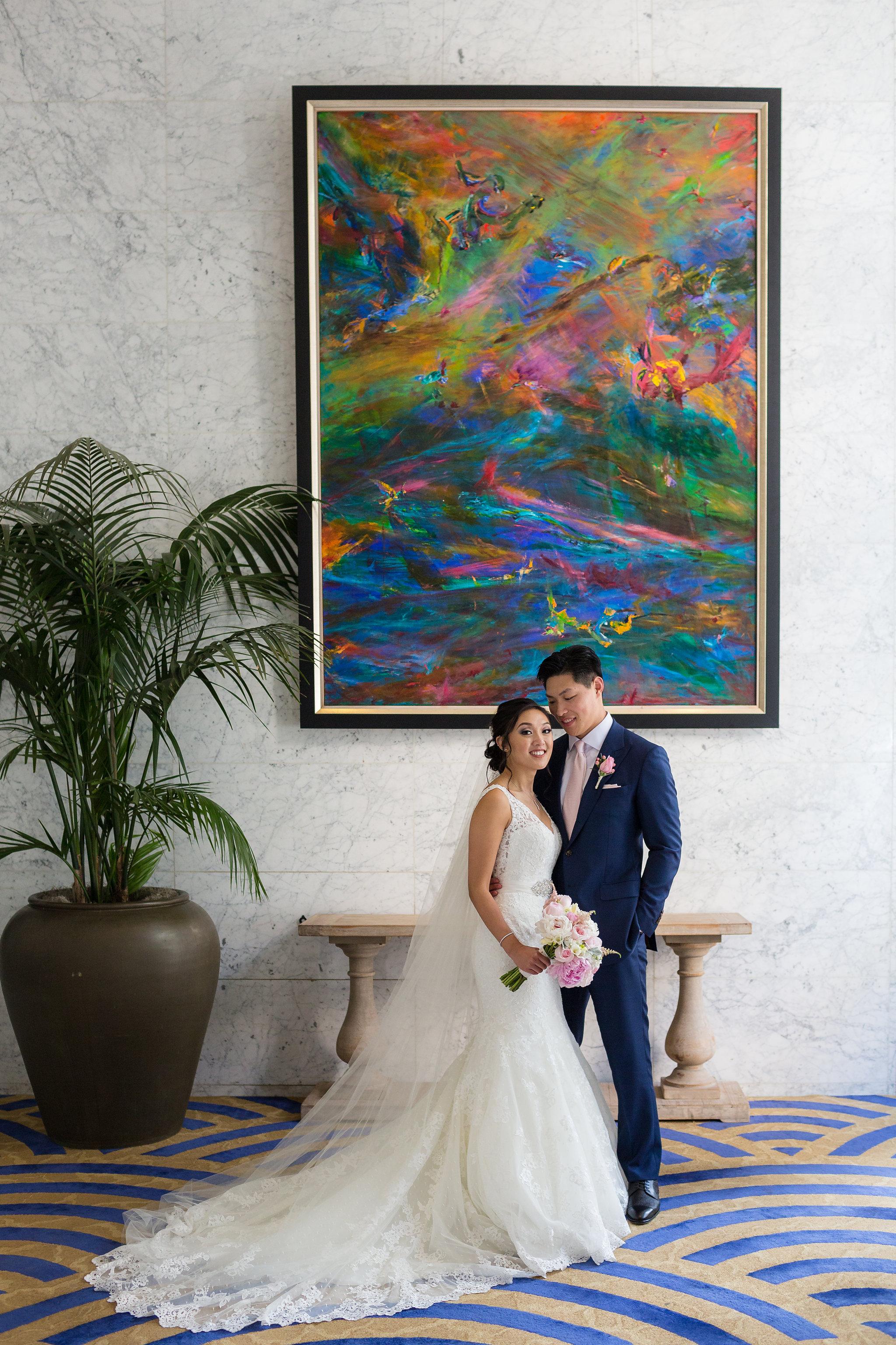hotel Nikko San Francisco wedding photography-16.jpg