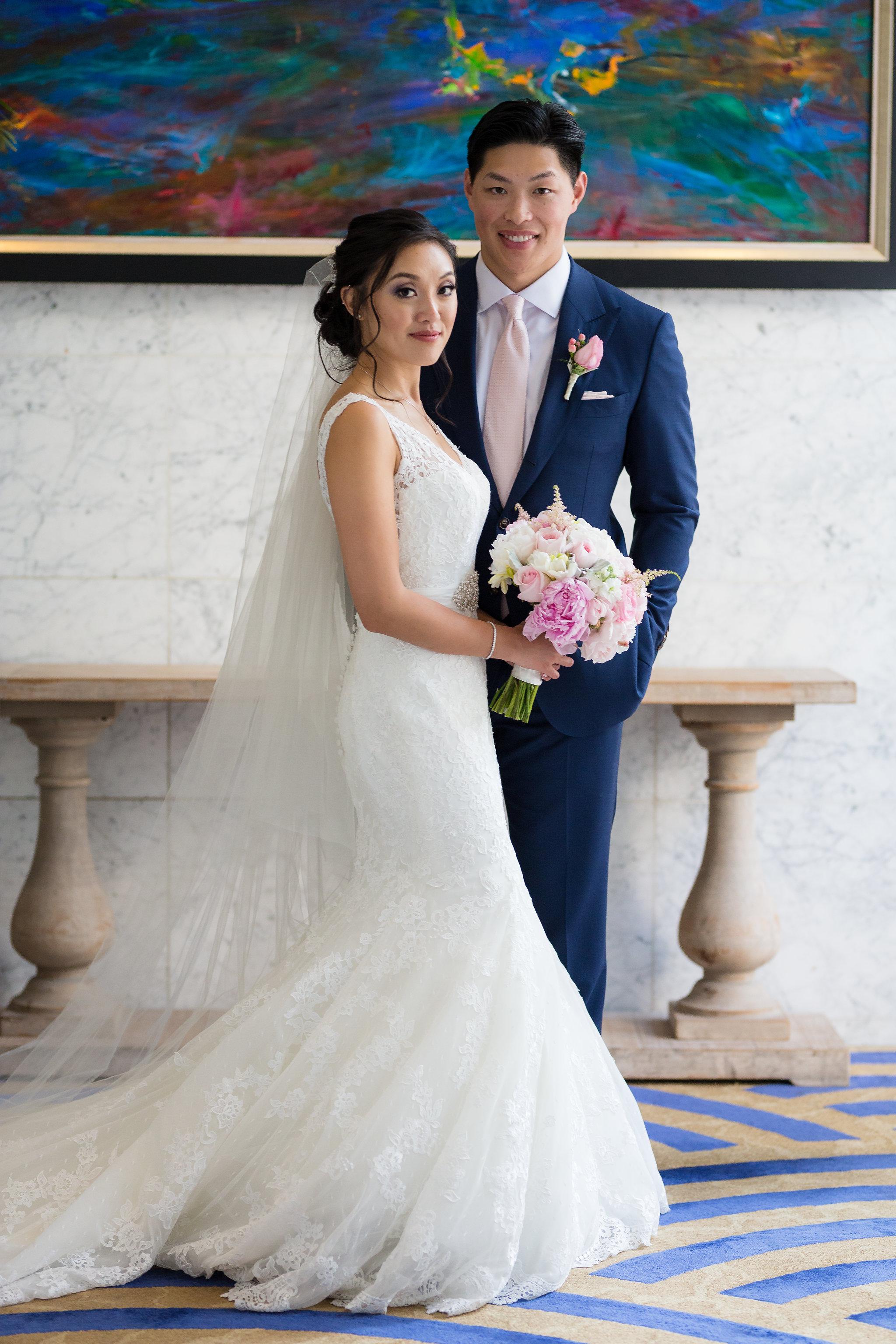 hotel Nikko San Francisco wedding photography-17.jpg
