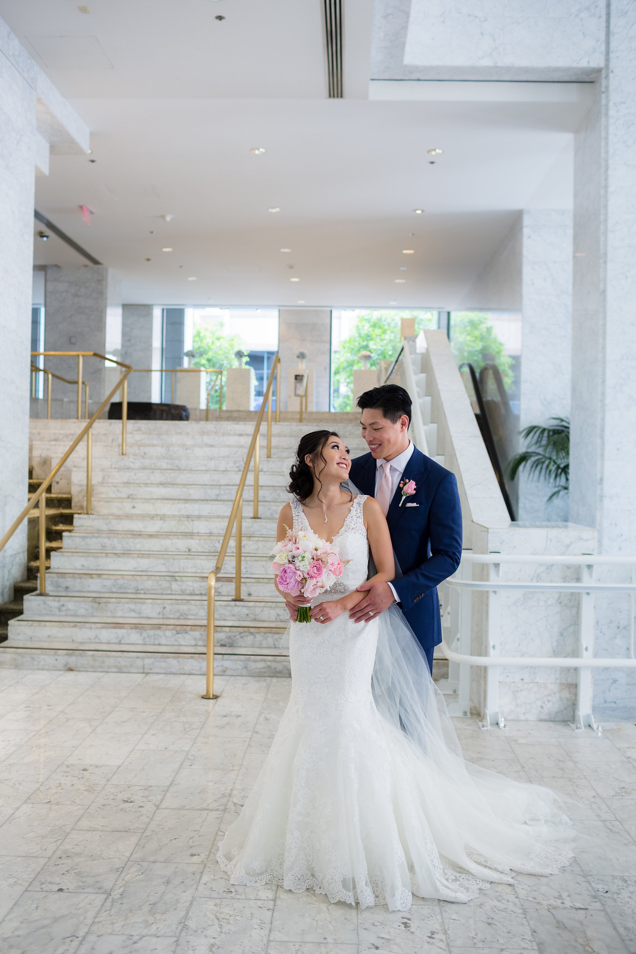 hotel Nikko San Francisco wedding photography-19.jpg