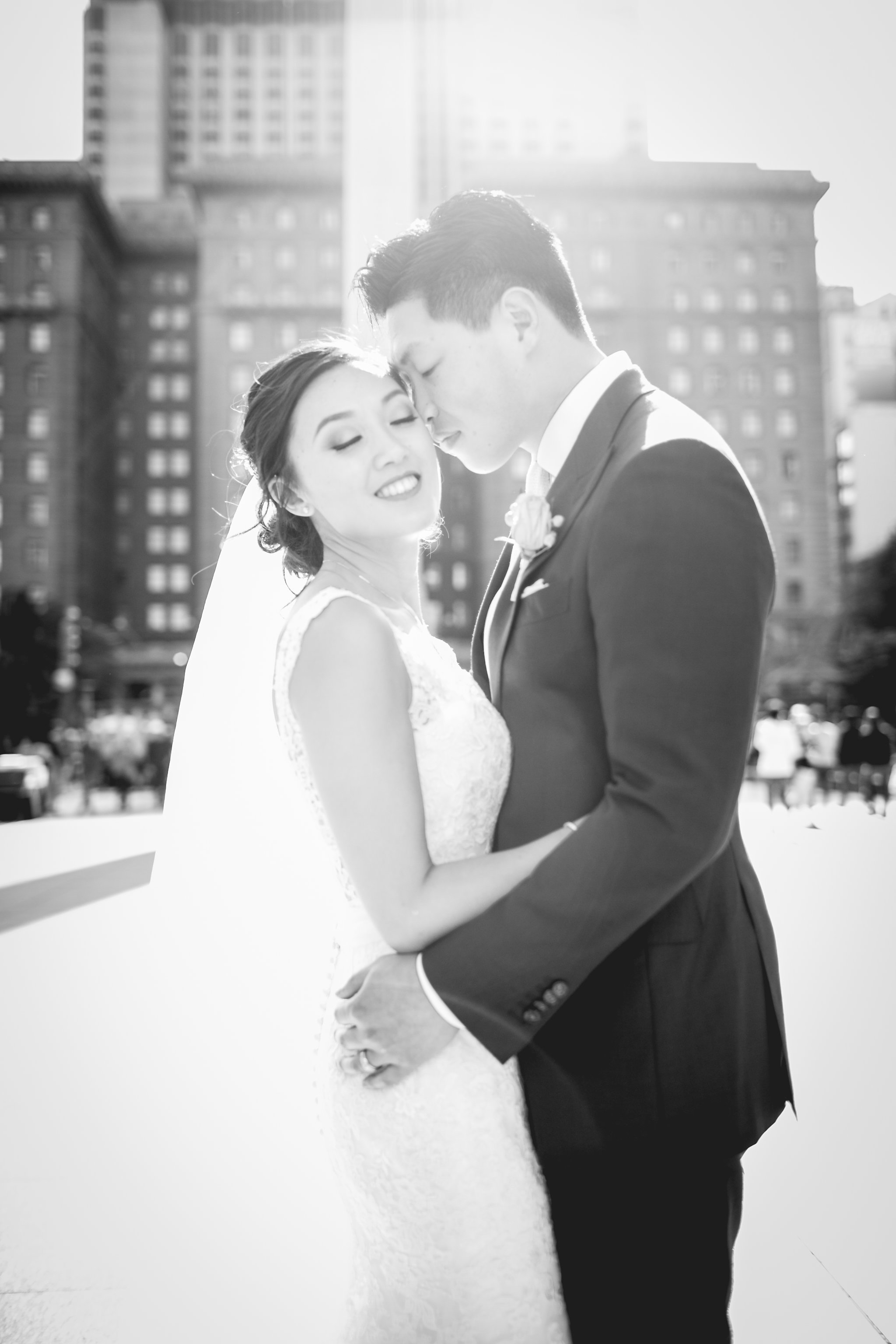 maiden lane san francisco wedding photography20.jpg