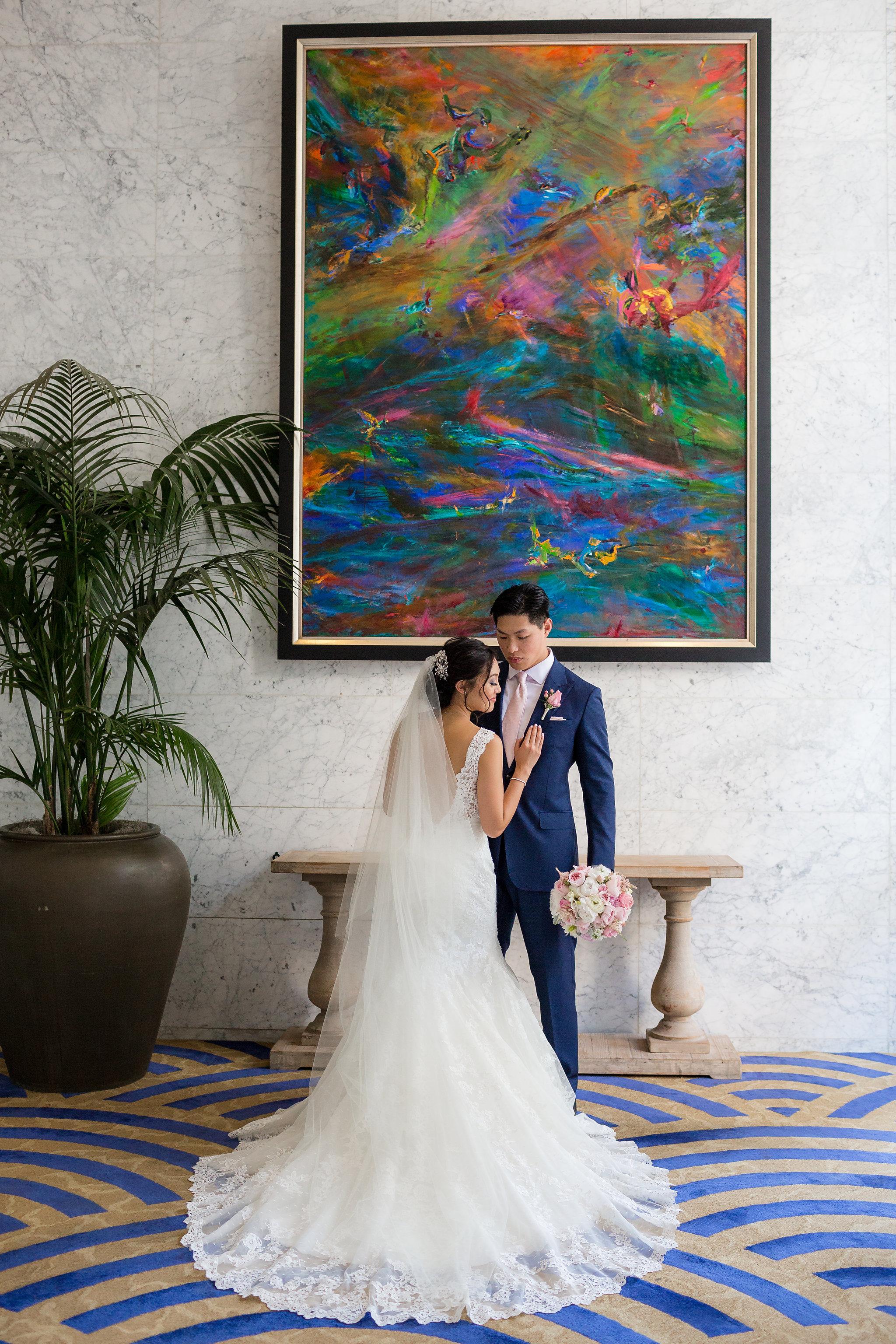 hotel Nikko San Francisco wedding photography-18.jpg
