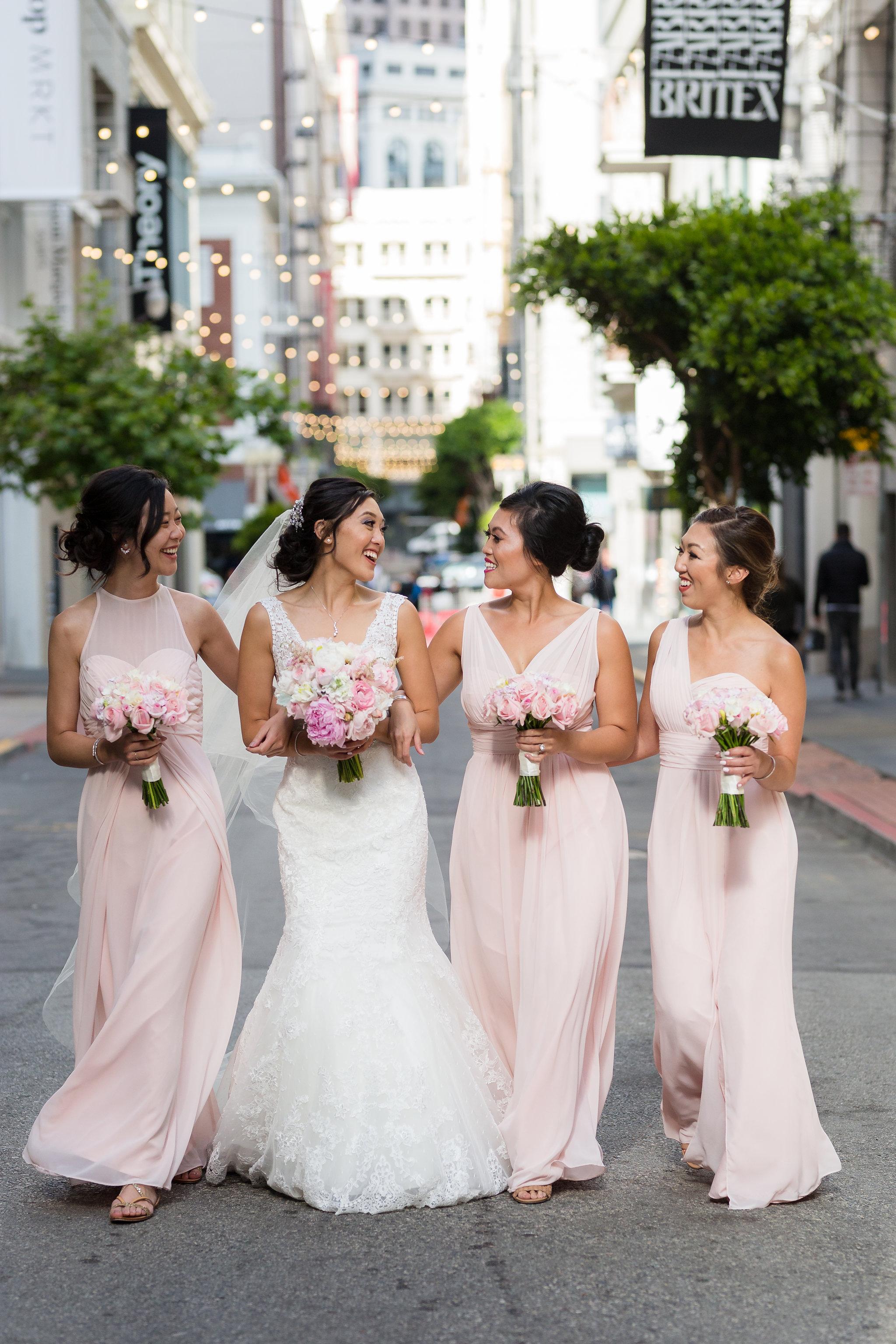 maiden lane san francisco wedding photography-21.jpg