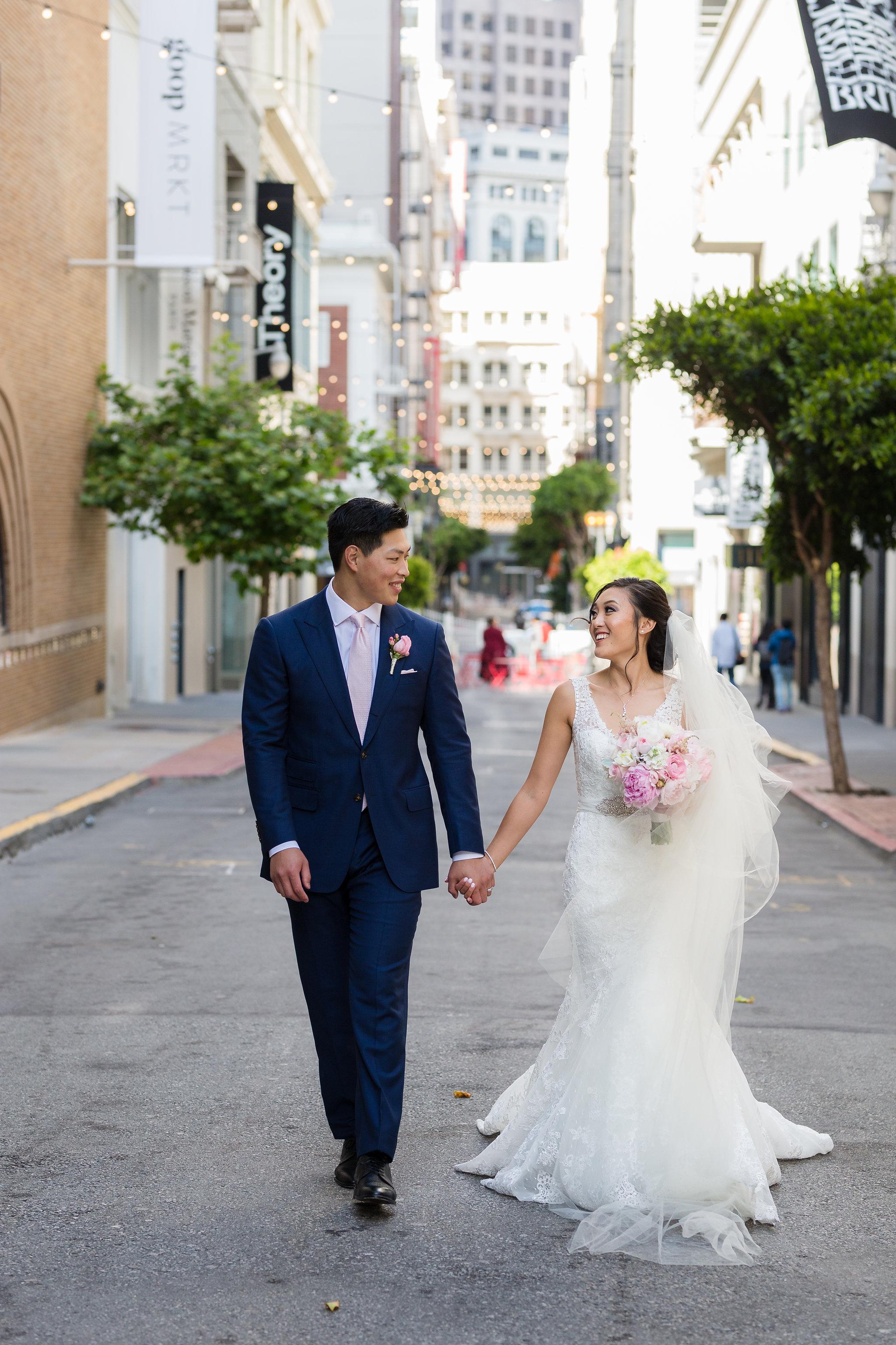 maiden lane san francisco wedding photography-23.jpg