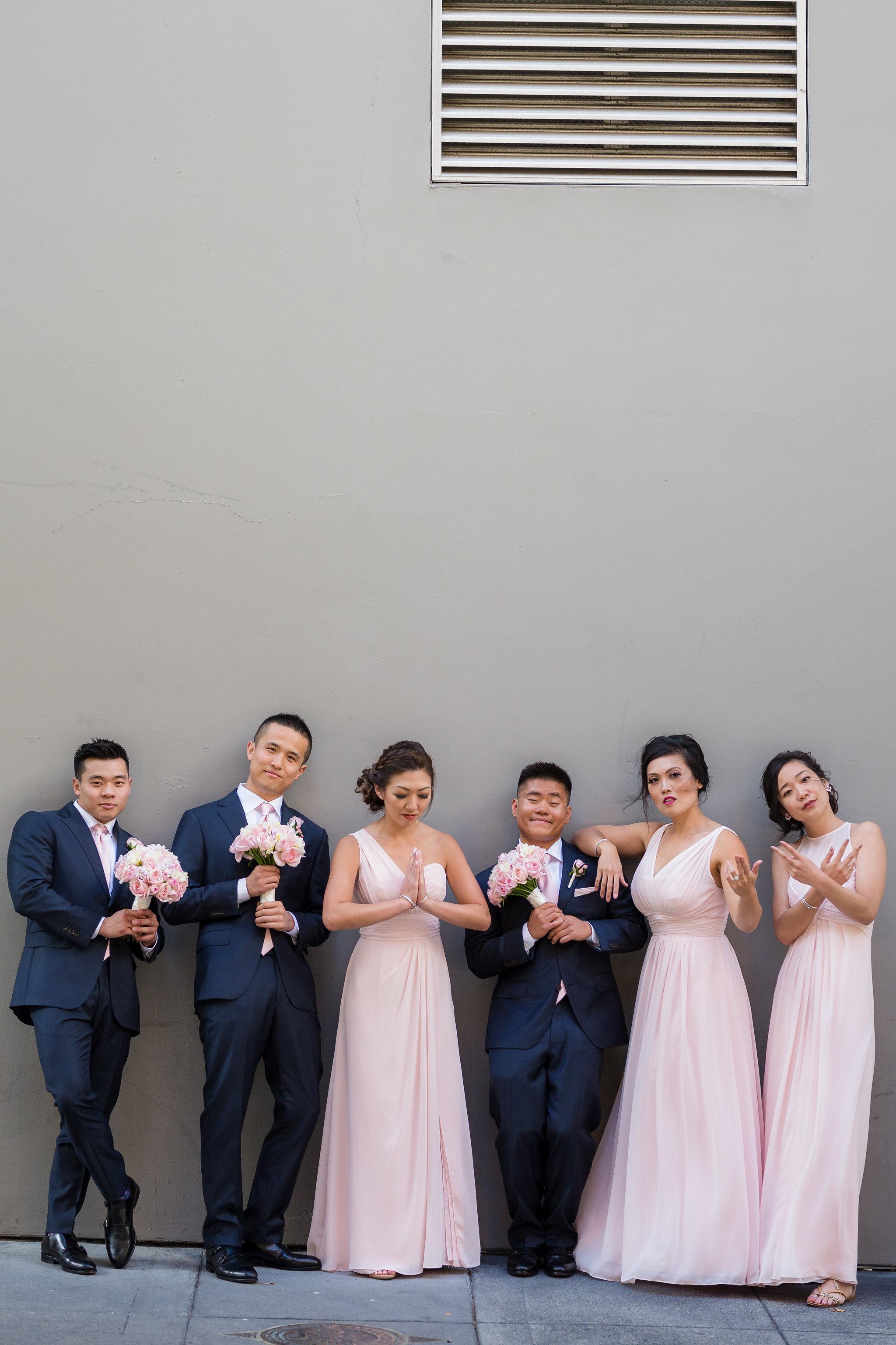 maiden lane san francisco wedding photography-24.jpg