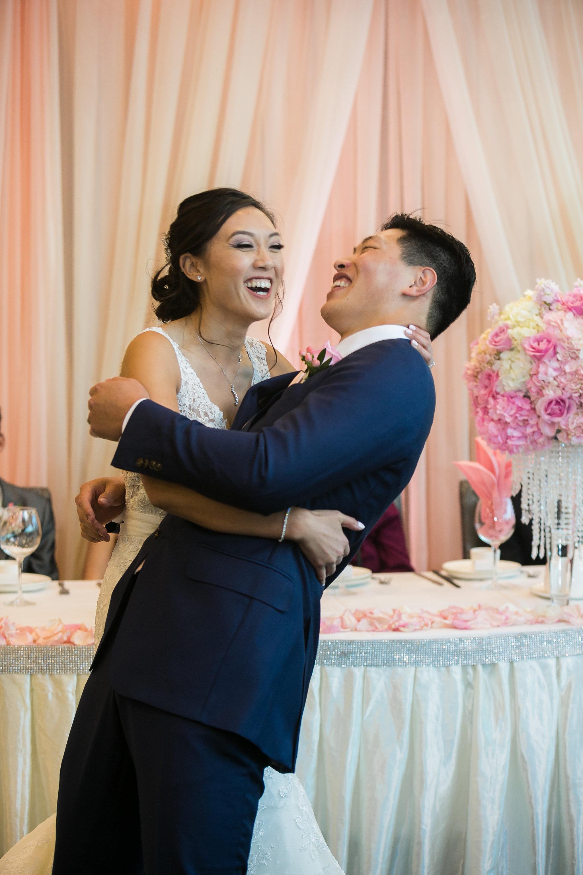 hotel Nikko San Francisco wedding photography-26.jpg