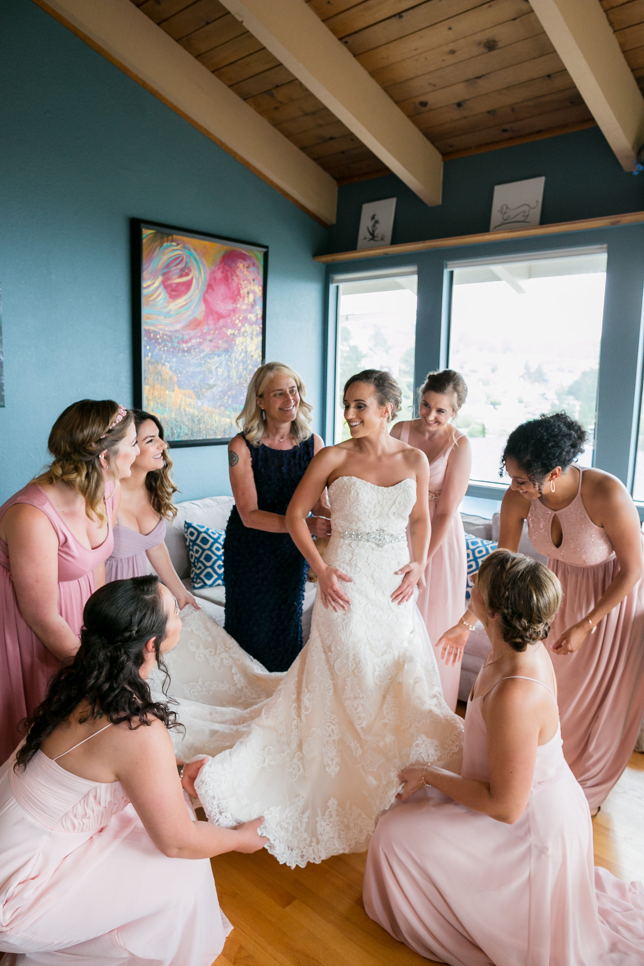 Fairview Crystal Springs wedding photography-3.jpg