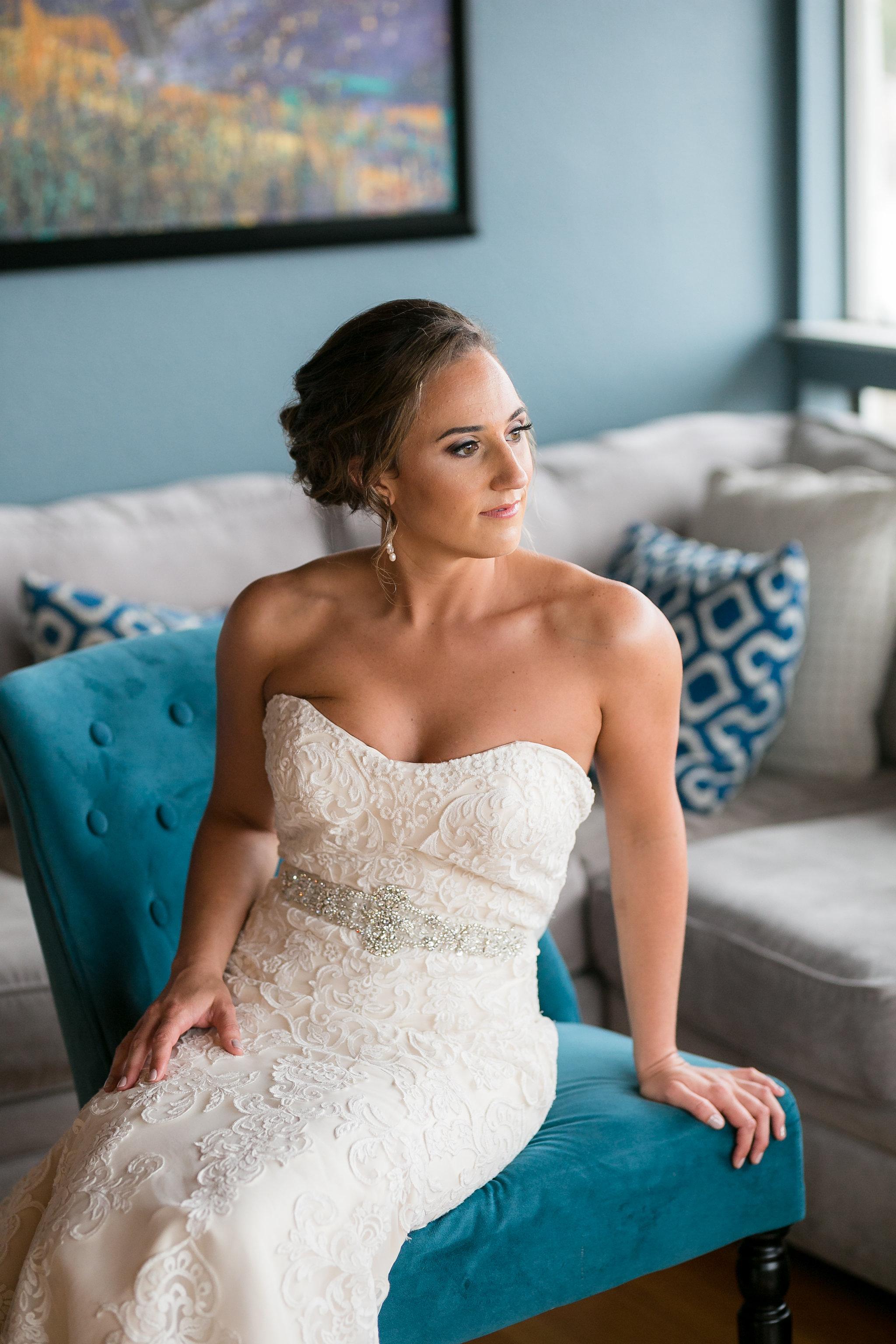 Fairview Crystal Springs wedding photography-4.jpg