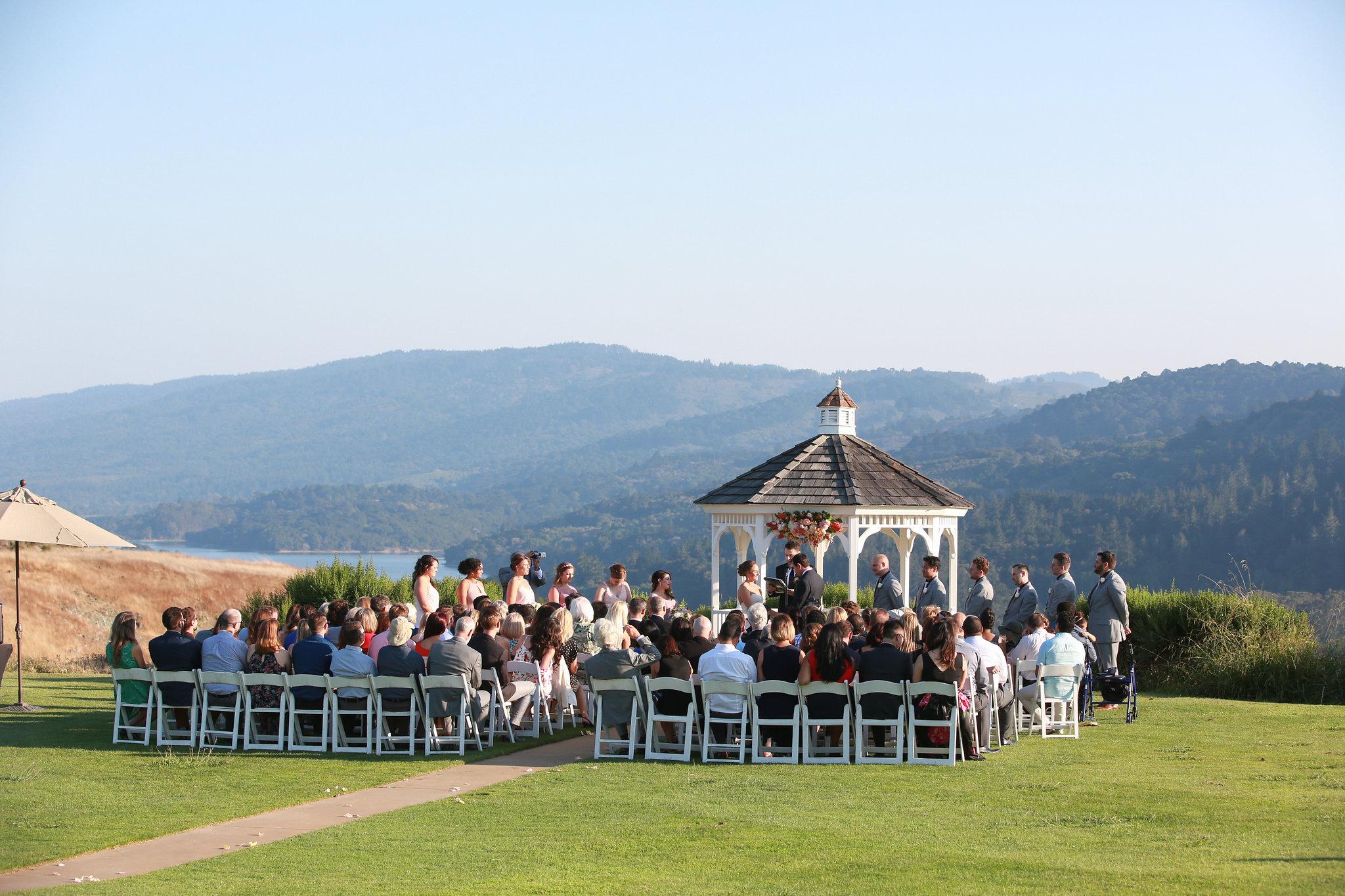 Fairview Crystal Springs wedding photography-5.jpg