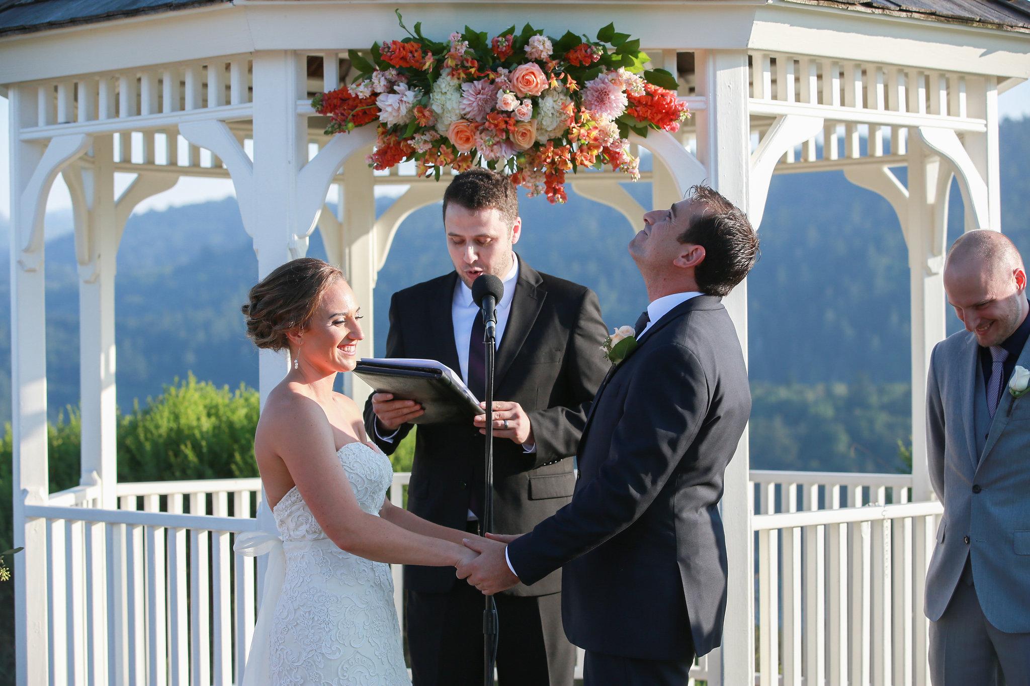 Fairview Crystal Springs wedding photography-6.jpg