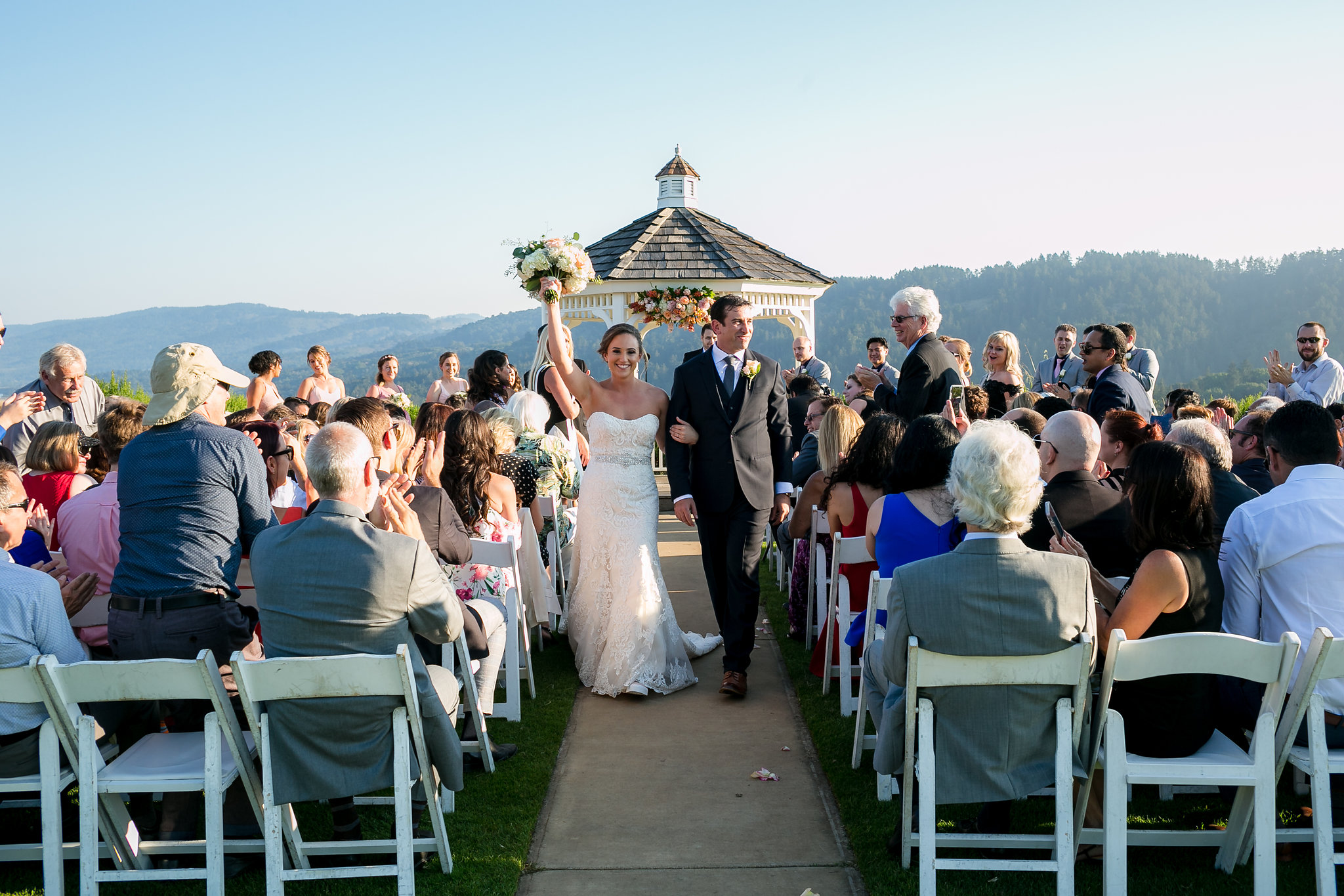 Fairview Crystal Springs wedding photography-8.jpg