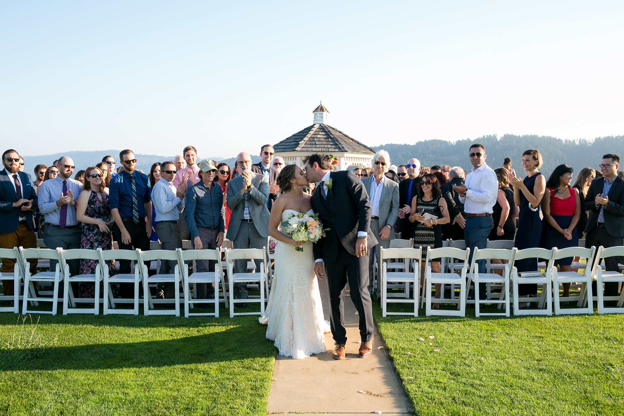 Fairview Crystal Springs wedding photography-9.jpg