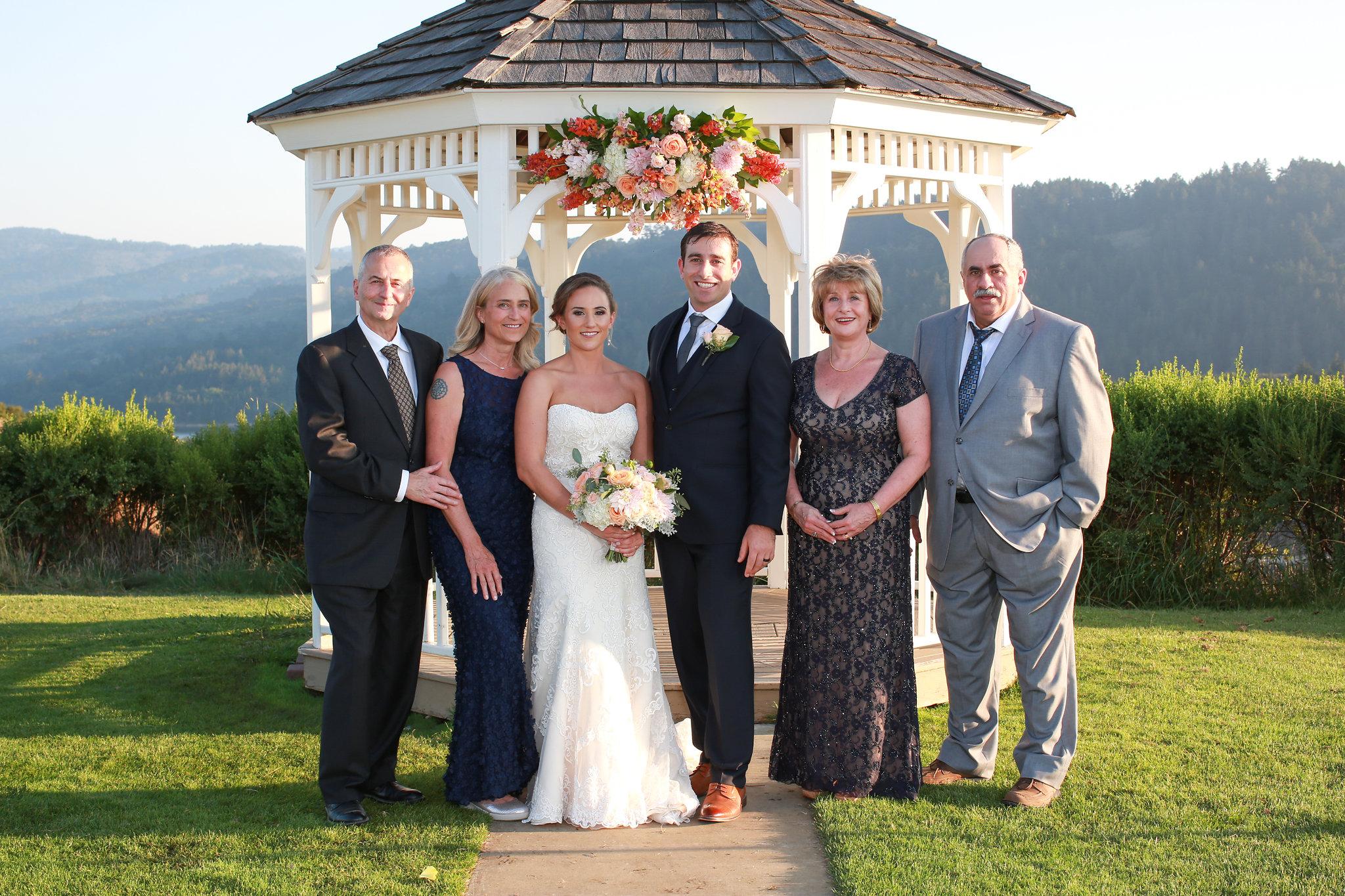 Fairview Crystal Springs wedding photography-10.jpg