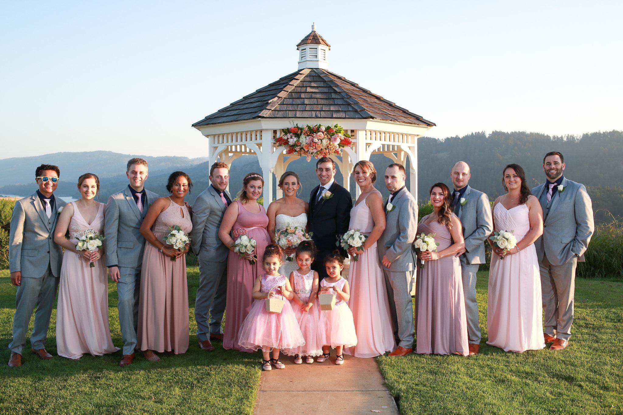 Fairview Crystal Springs wedding photography-11.jpg