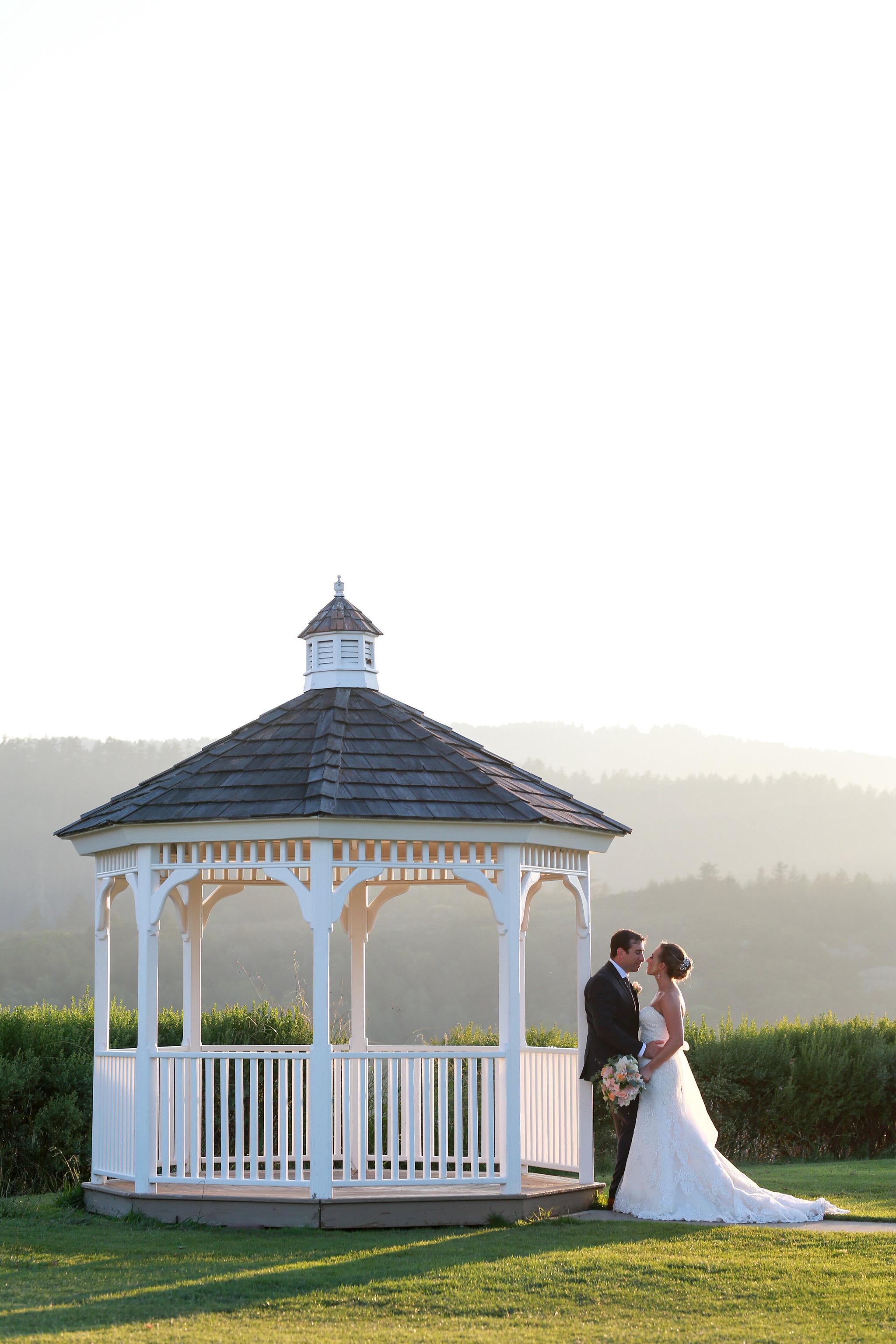 Fairview Crystal Springs wedding photography-12.jpg