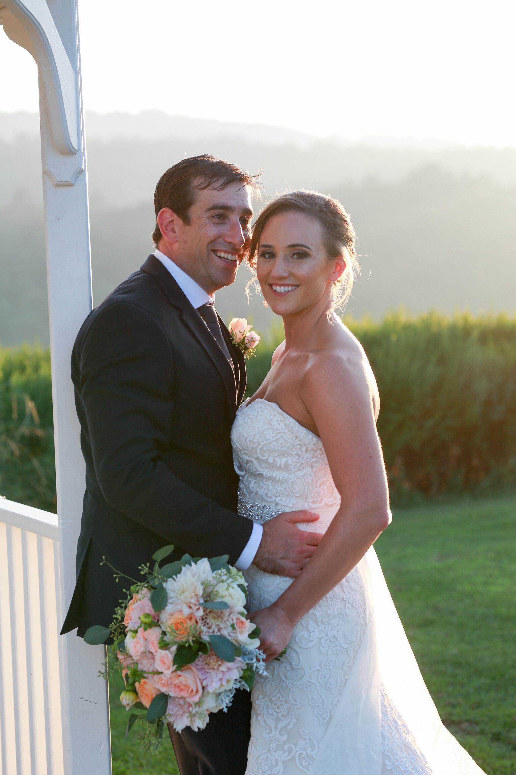 Fairview Crystal Springs wedding photography-13.jpg
