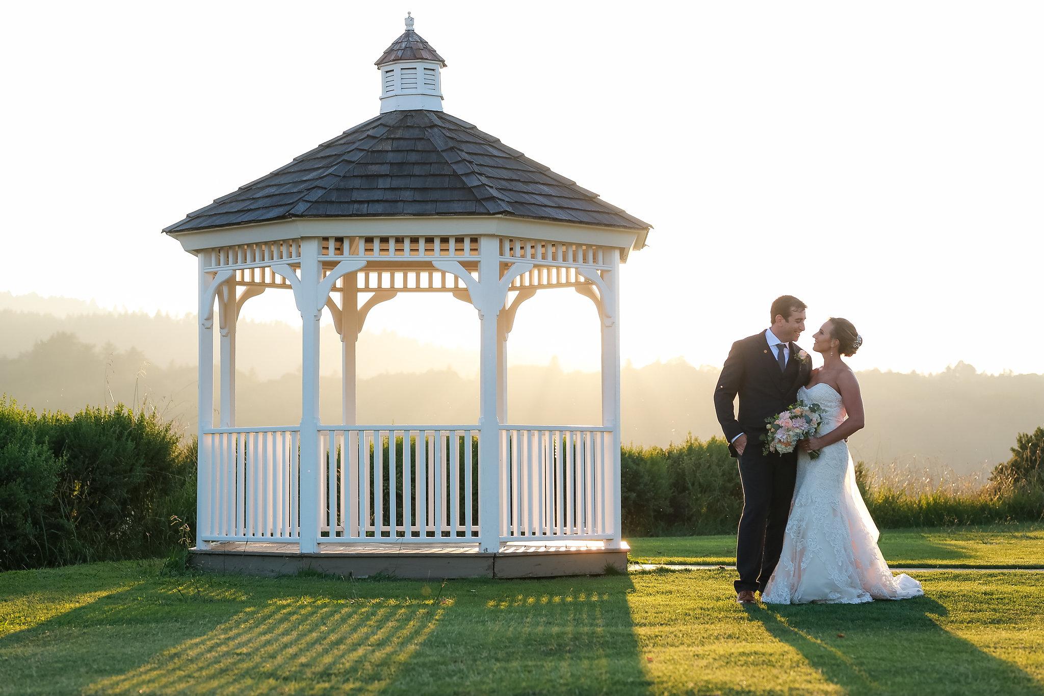 Fairview Crystal Springs wedding photography-14.jpg