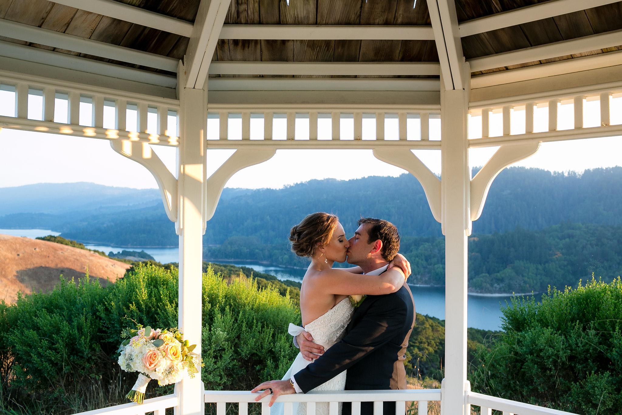 Fairview Crystal Springs wedding photography-16.jpg