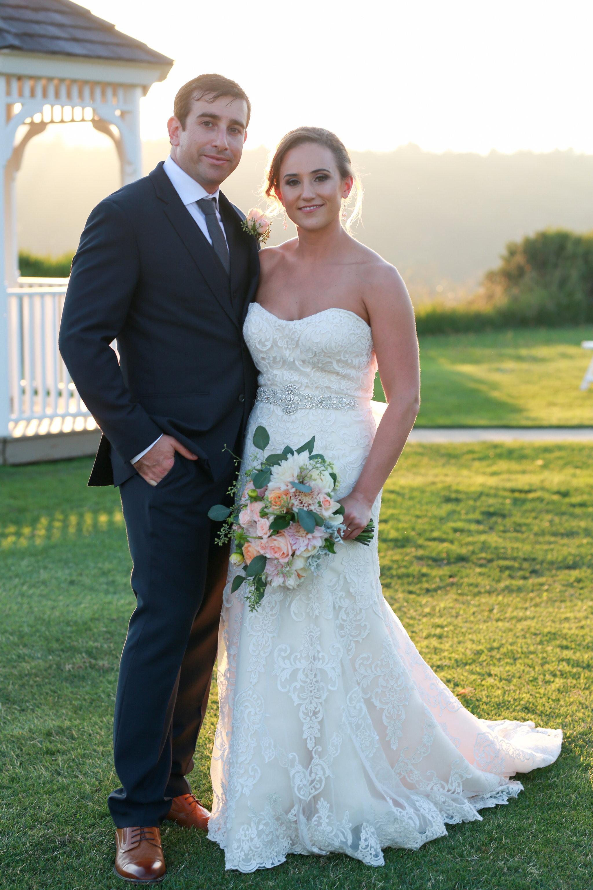 Fairview Crystal Springs wedding photography-15.jpg