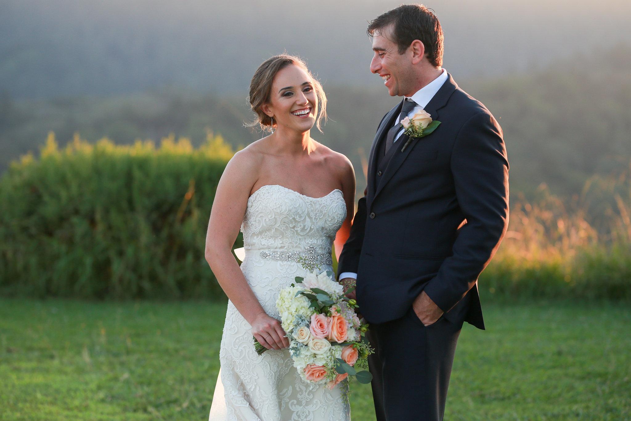 Fairview Crystal Springs wedding photography-17.jpg