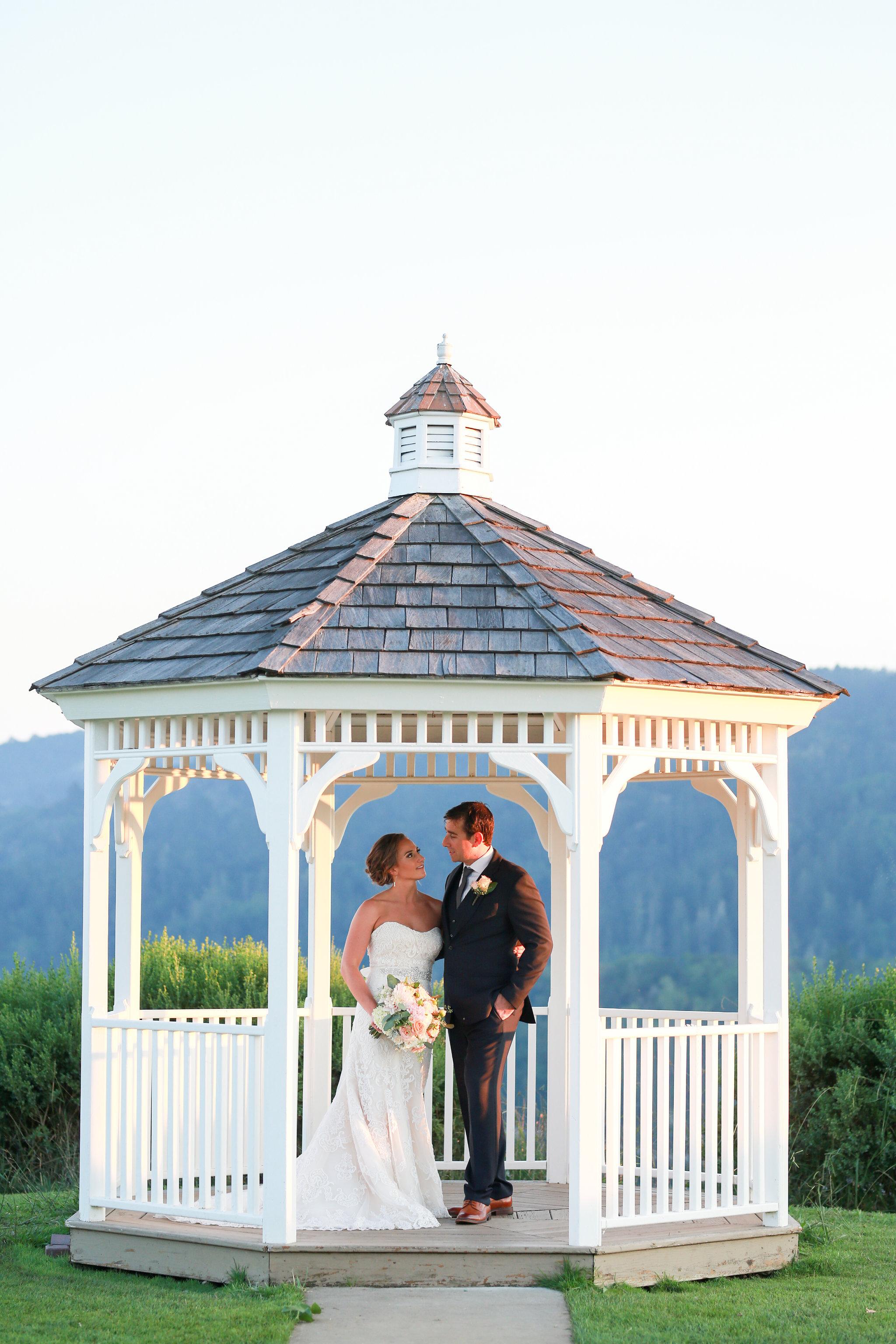 Fairview Crystal Springs wedding photography-18.jpg