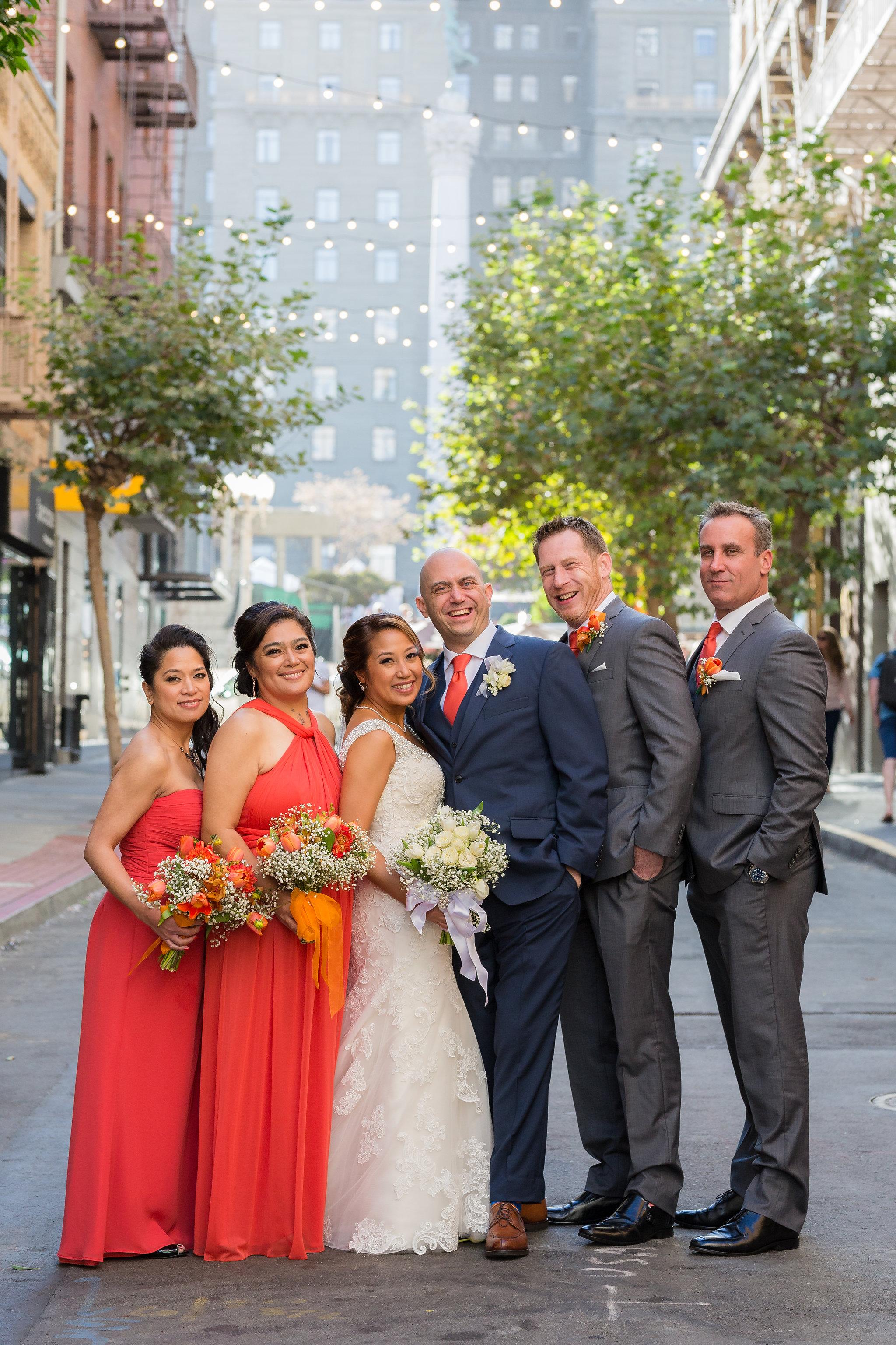 union square wedding photography-7.jpg