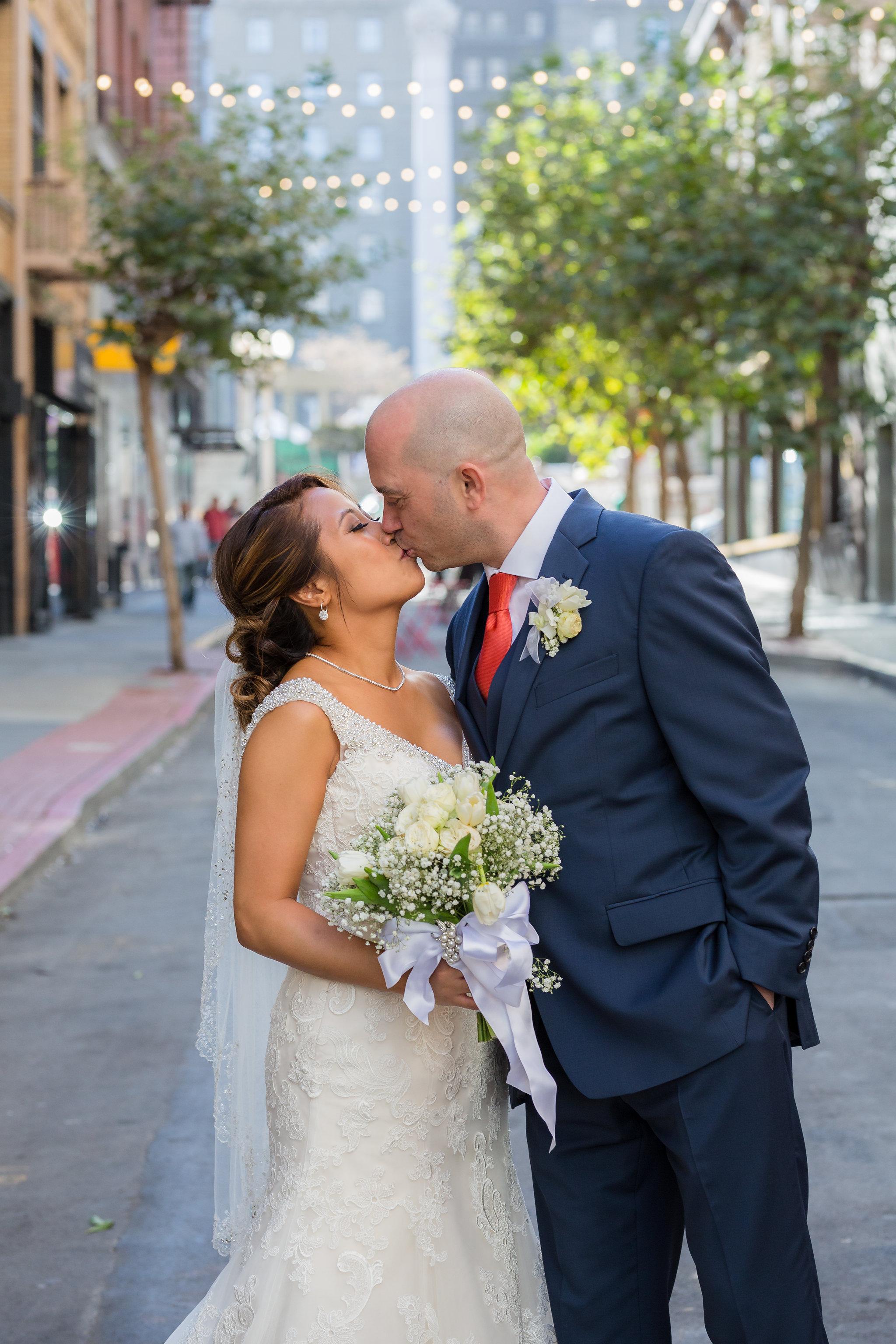 union square wedding photography-8.jpg