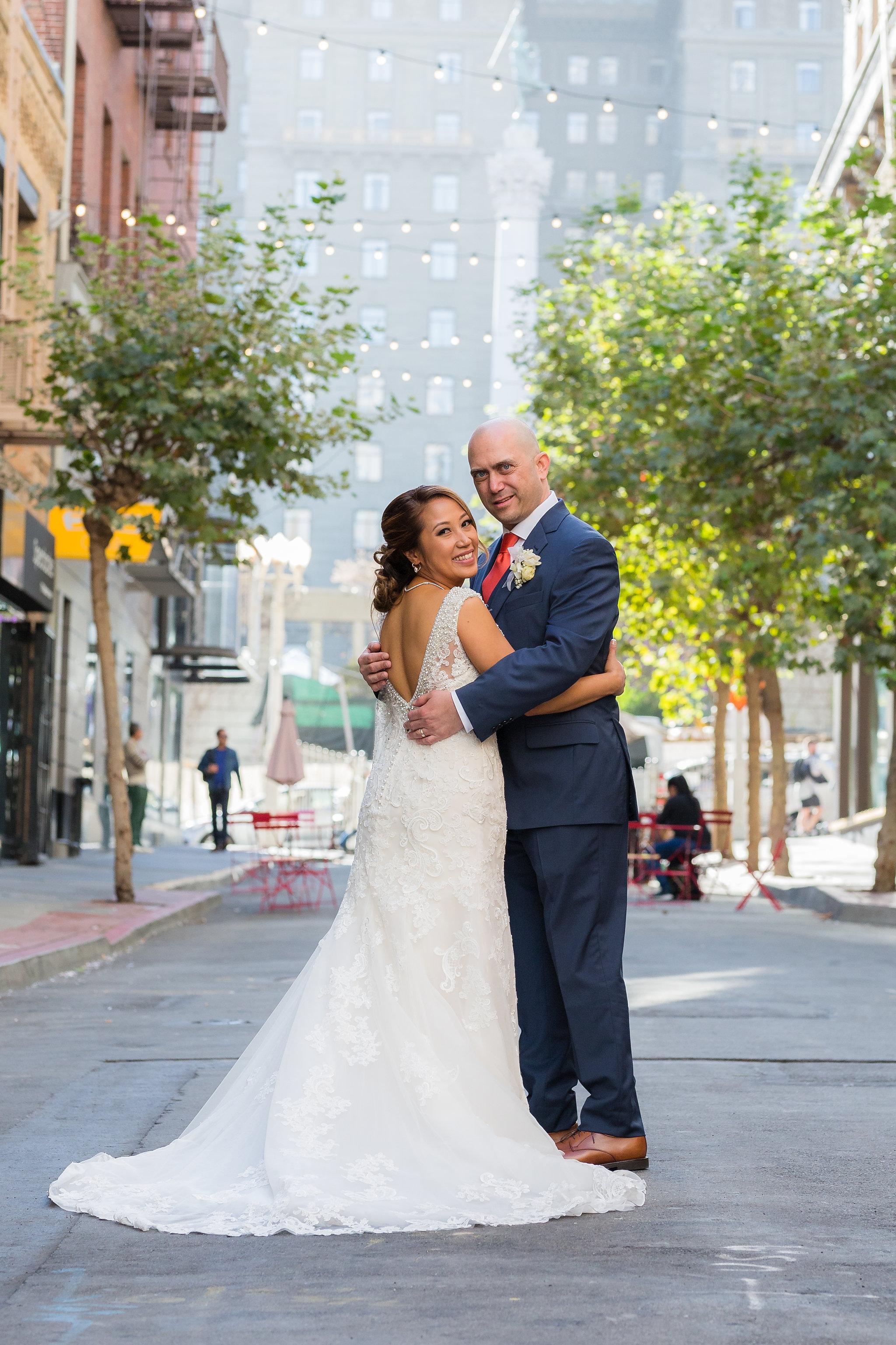 union square wedding photography-9.jpg