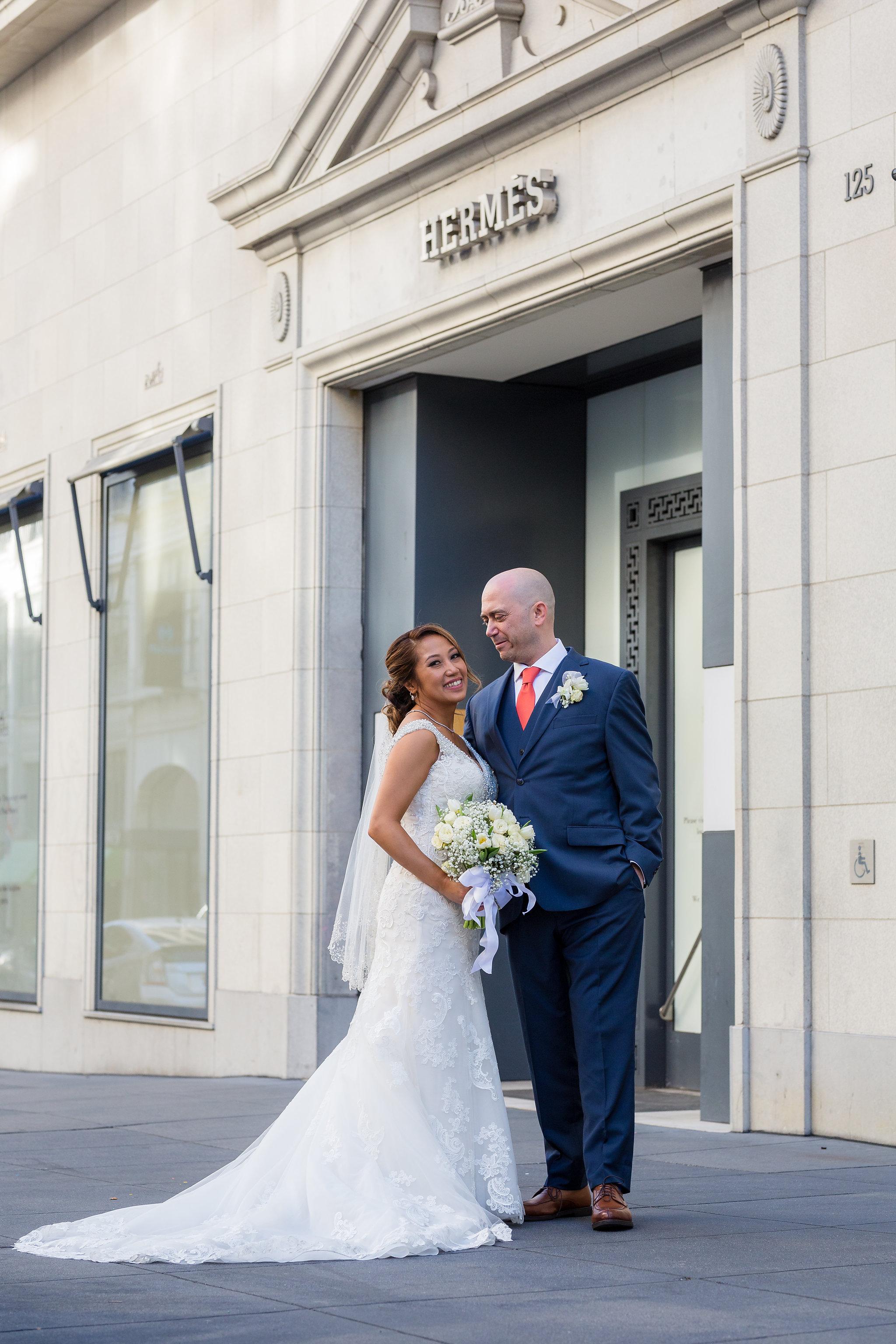 union square wedding photography-11.jpg