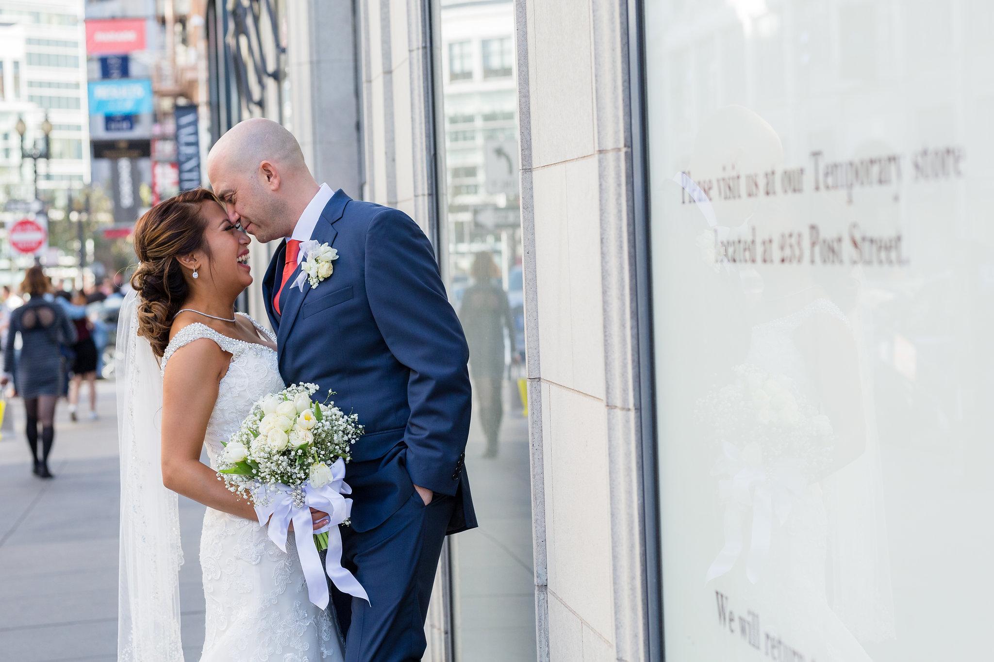 union square wedding photography-13.jpg