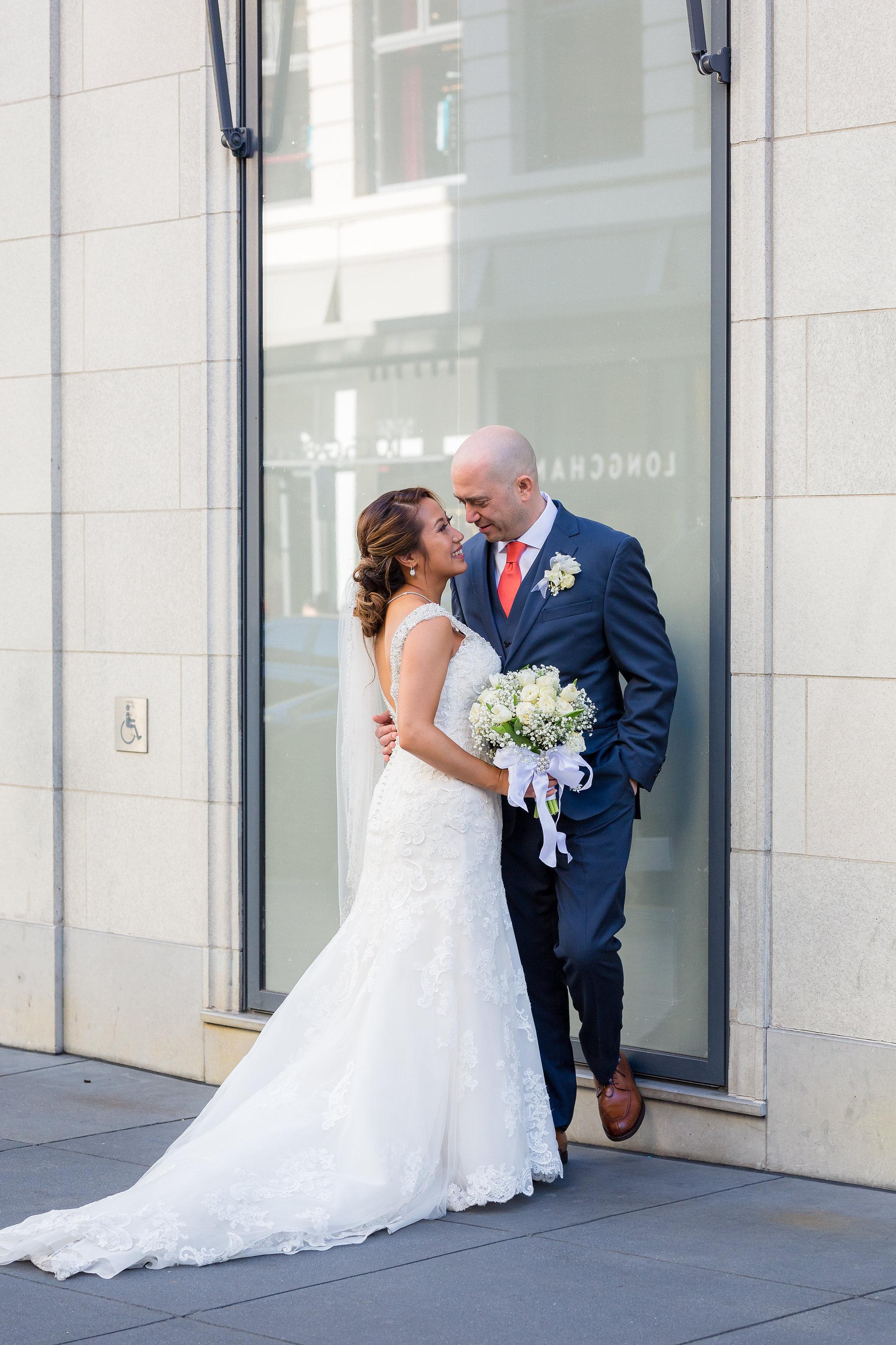 union square wedding photography-14.jpg