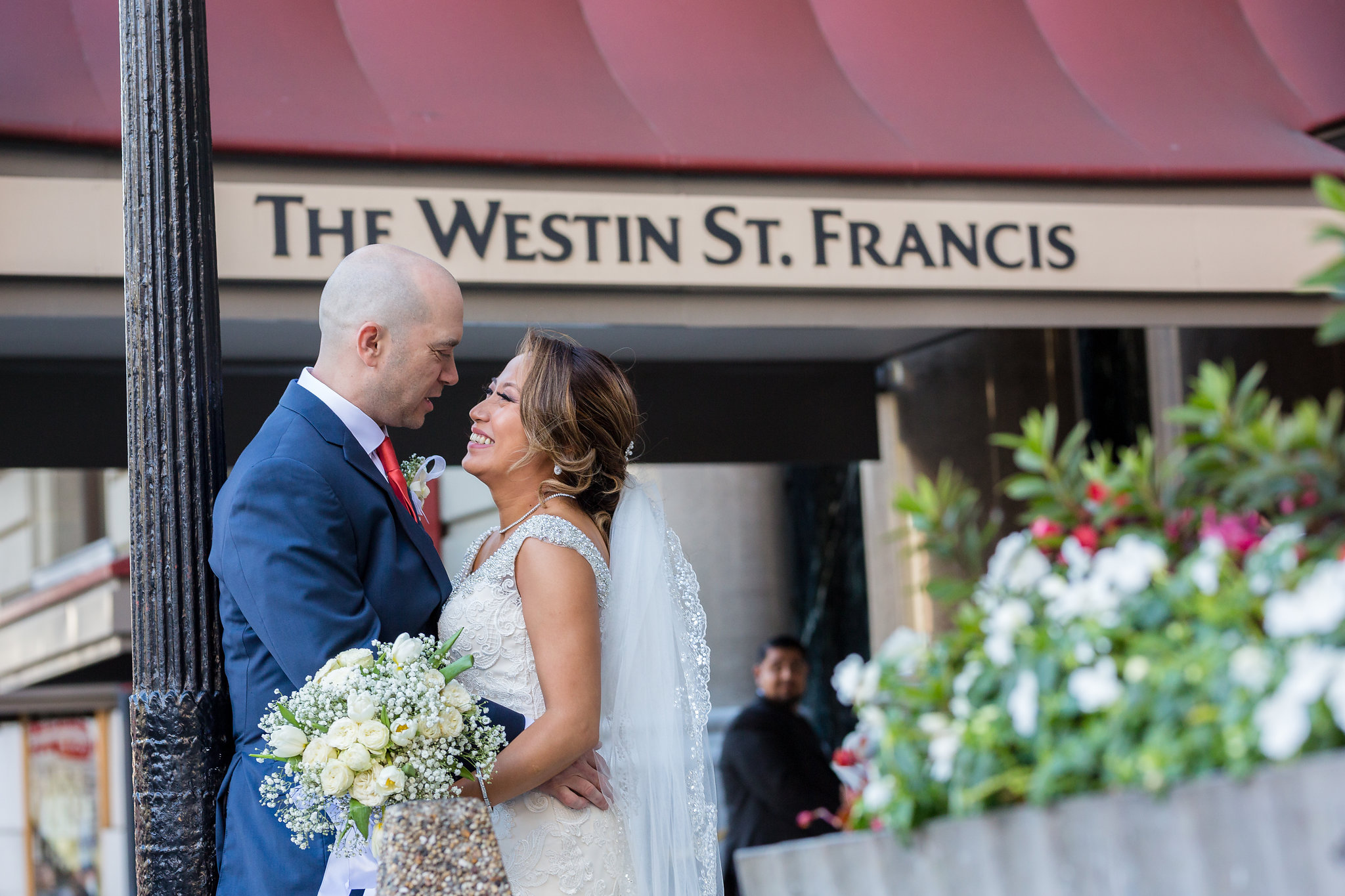 westin st francis wedding photography-17.jpg