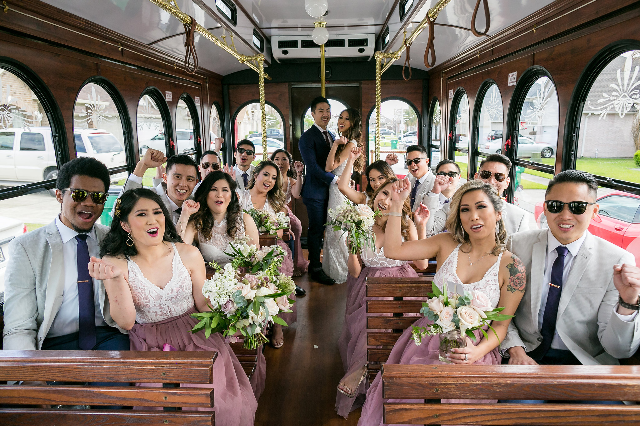 New Orleans Wedding Photography Destination David Kim-2.jpg