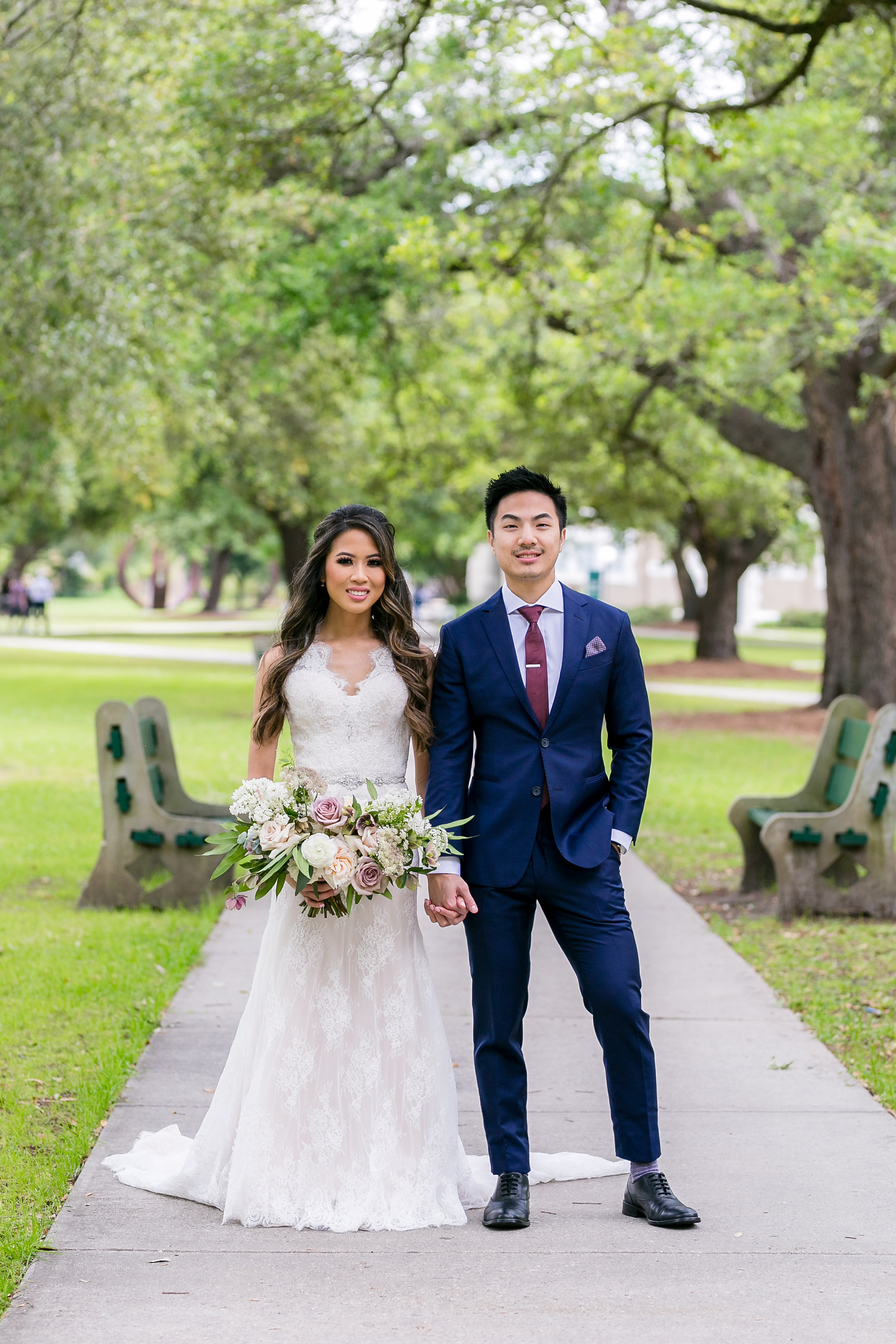 New Orleans Wedding Photography Destination David Kim-7.jpg