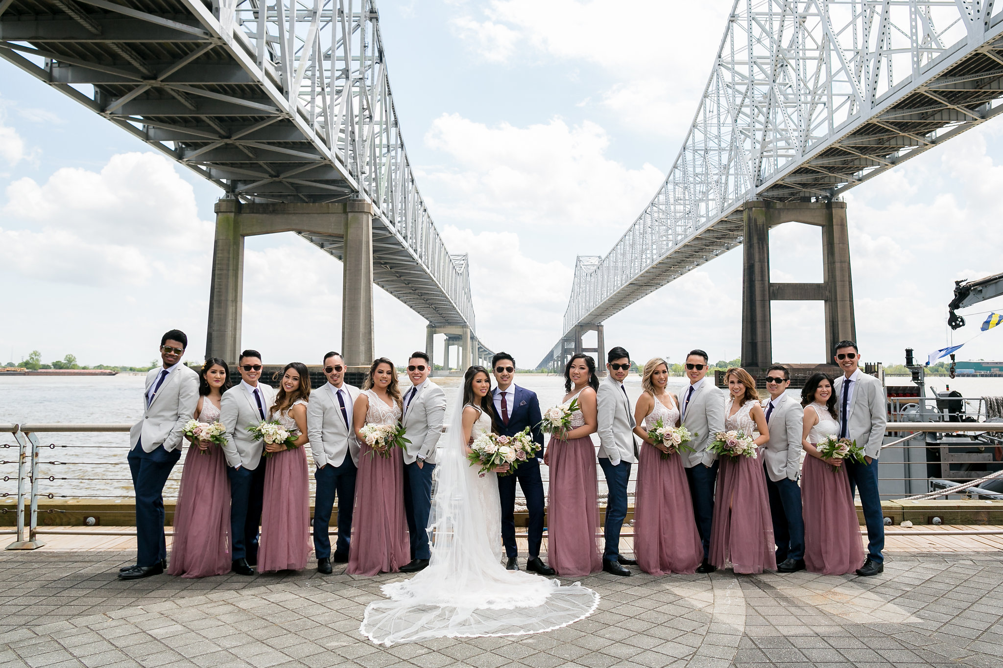 New Orleans Wedding Photography Destination David Kim-9.jpg