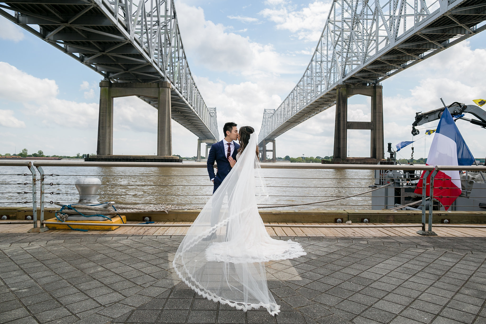 New Orleans Wedding Photography Destination David Kim-11.jpg