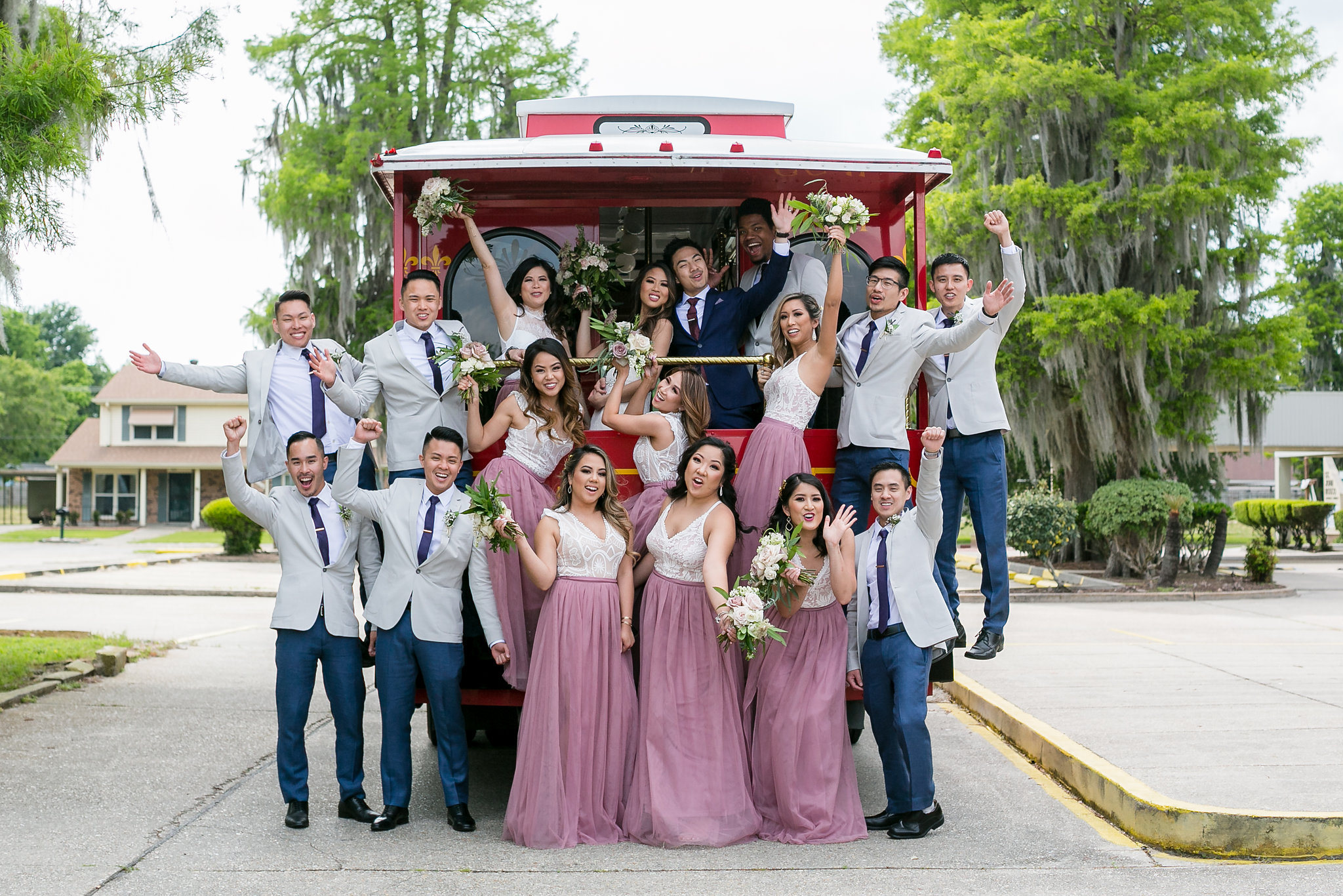 New Orleans Wedding Photography Destination David Kim-20.jpg