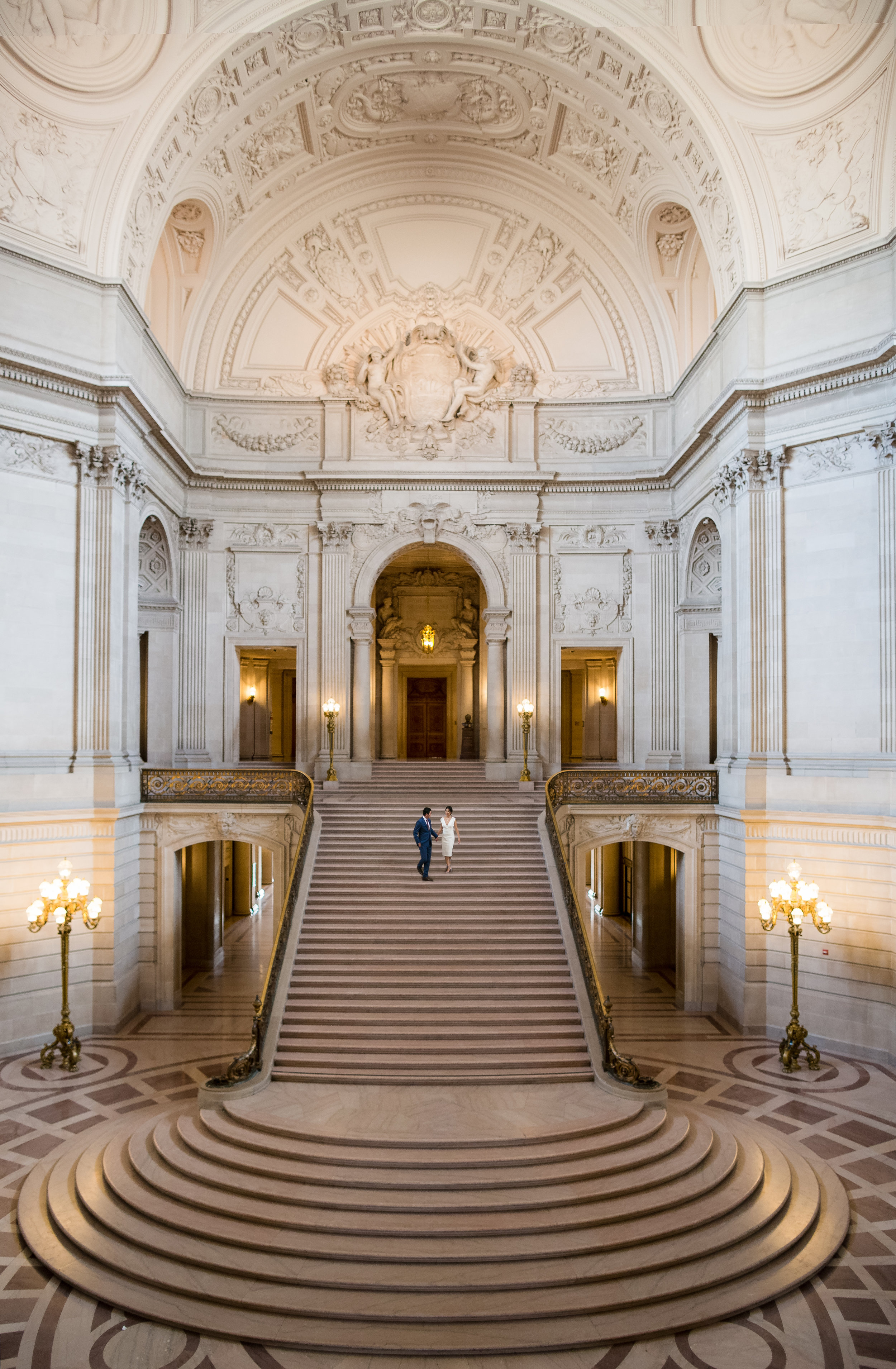 san francisco city hall wedding photography-65.jpg