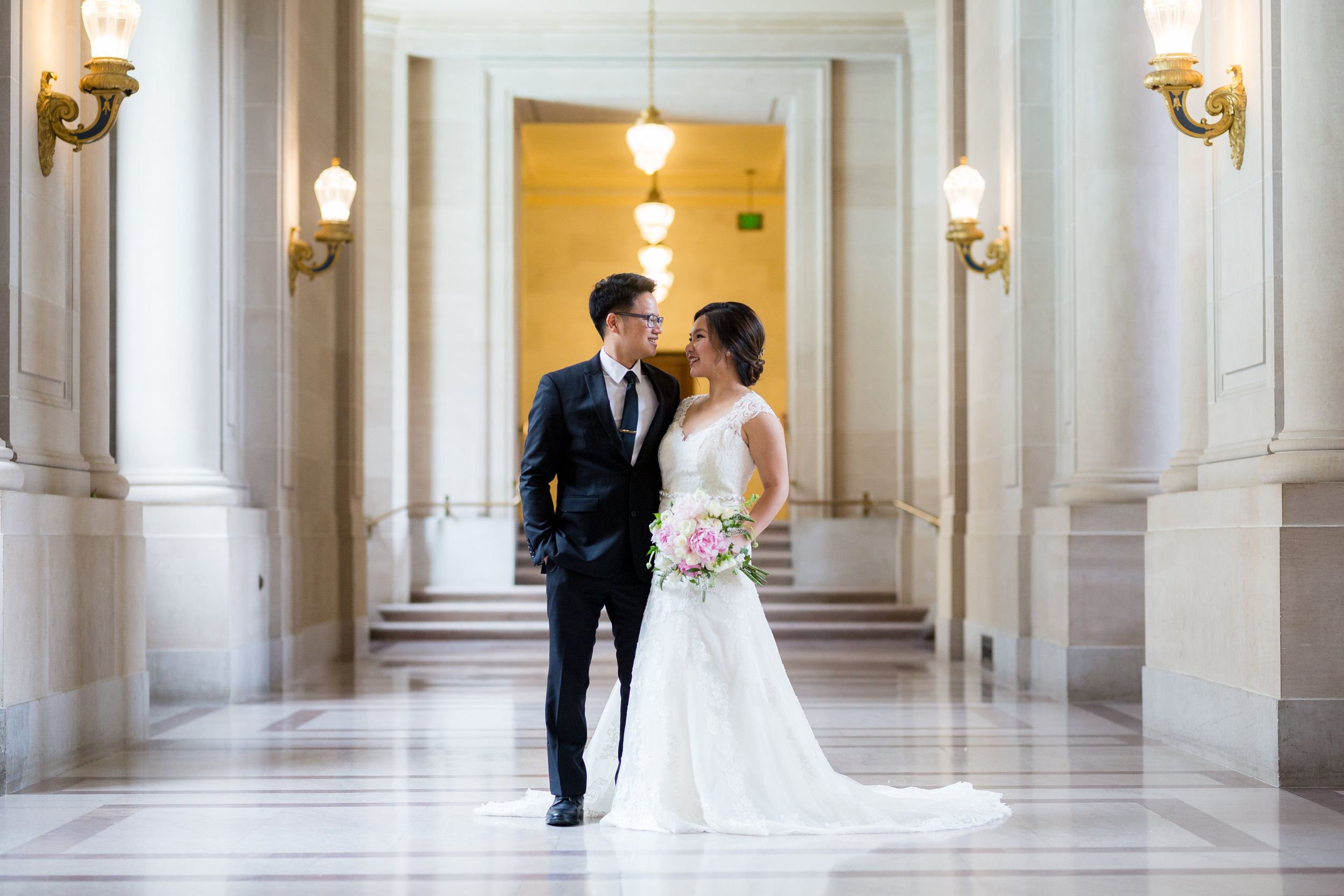 san francisco city hall wedding photography-22.jpg