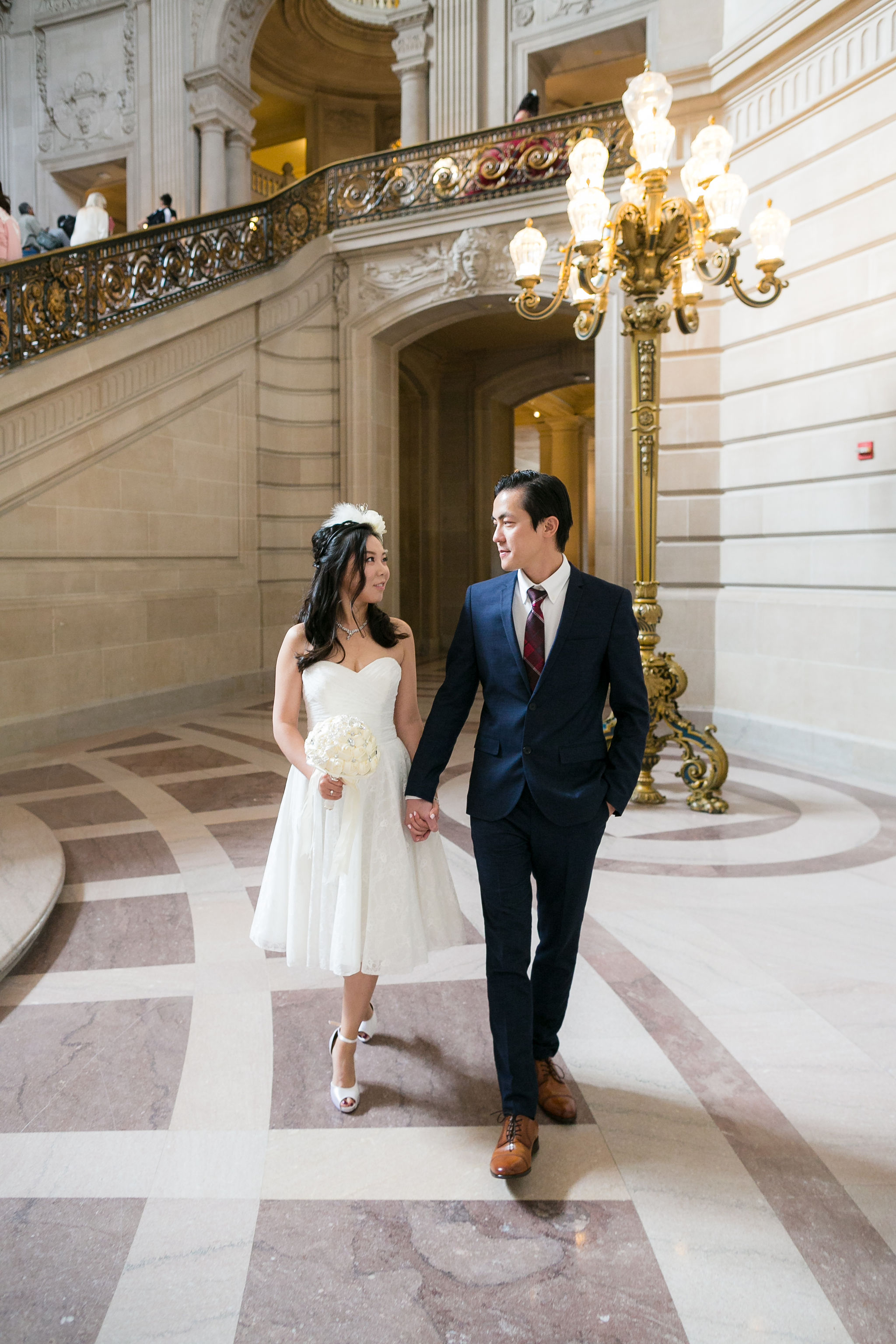 david kim photography city hall san francisco wedding-7.jpg