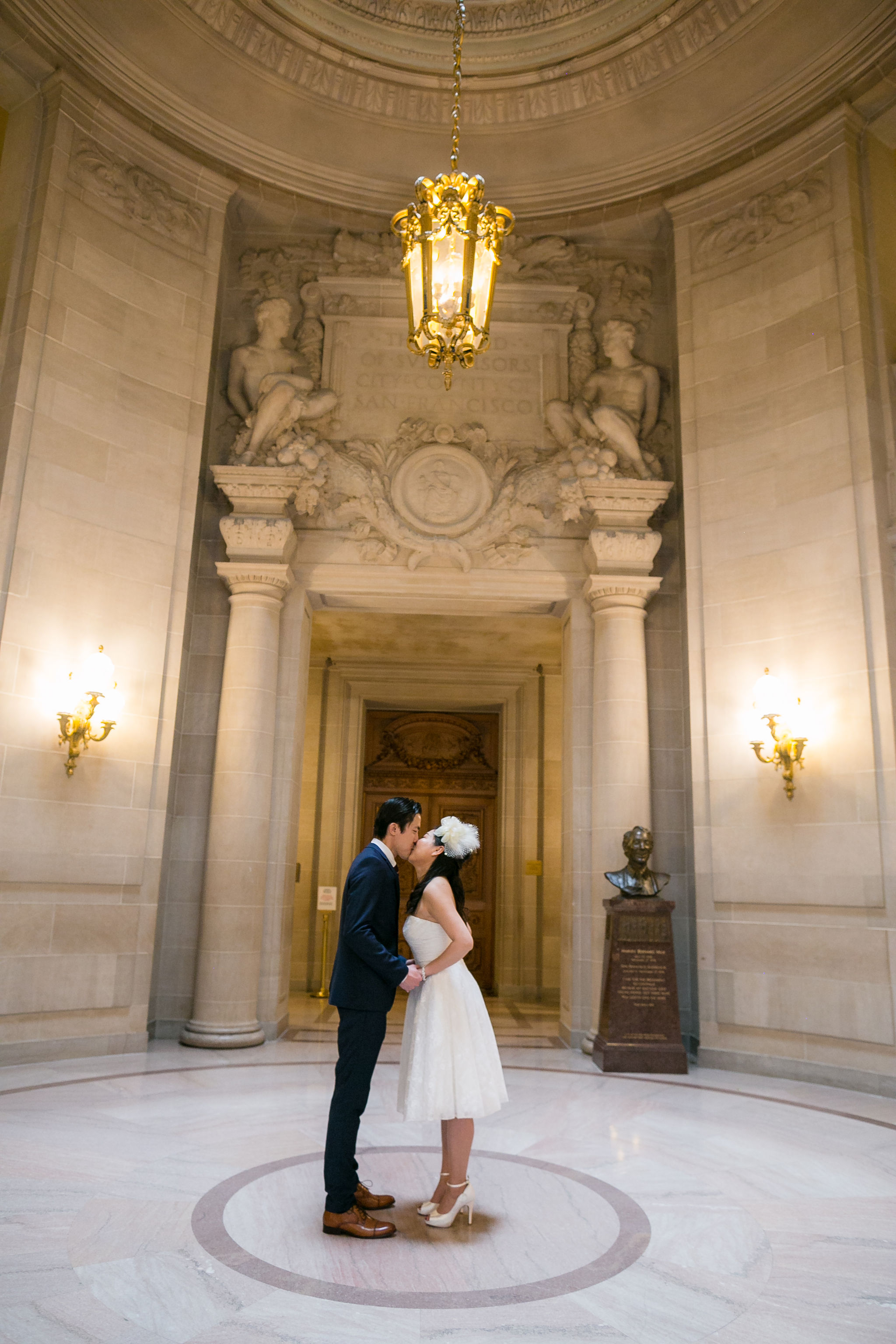 david kim photography city hall san francisco wedding-34.jpg