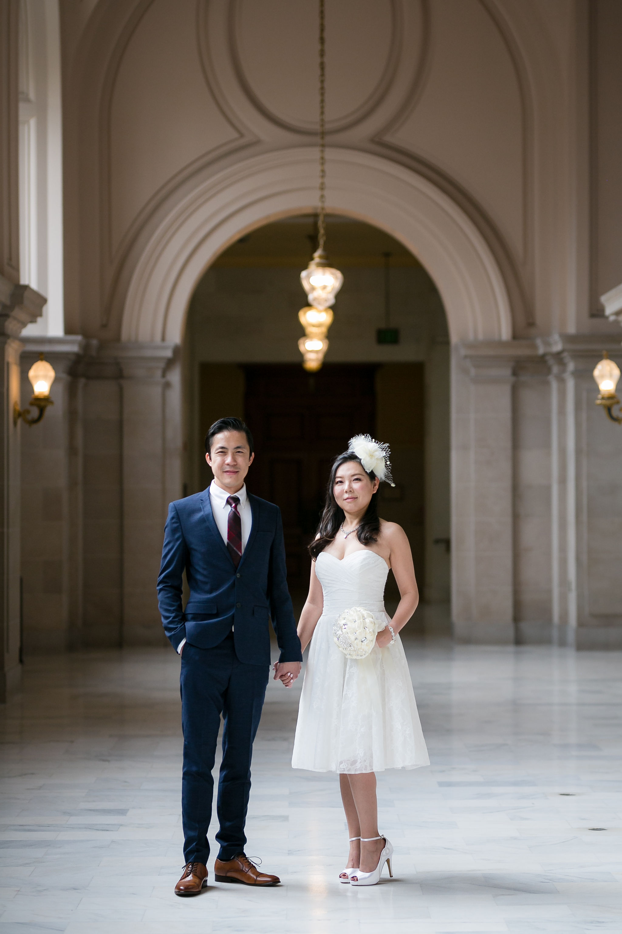 san francisco city hall wedding photography-42.jpg