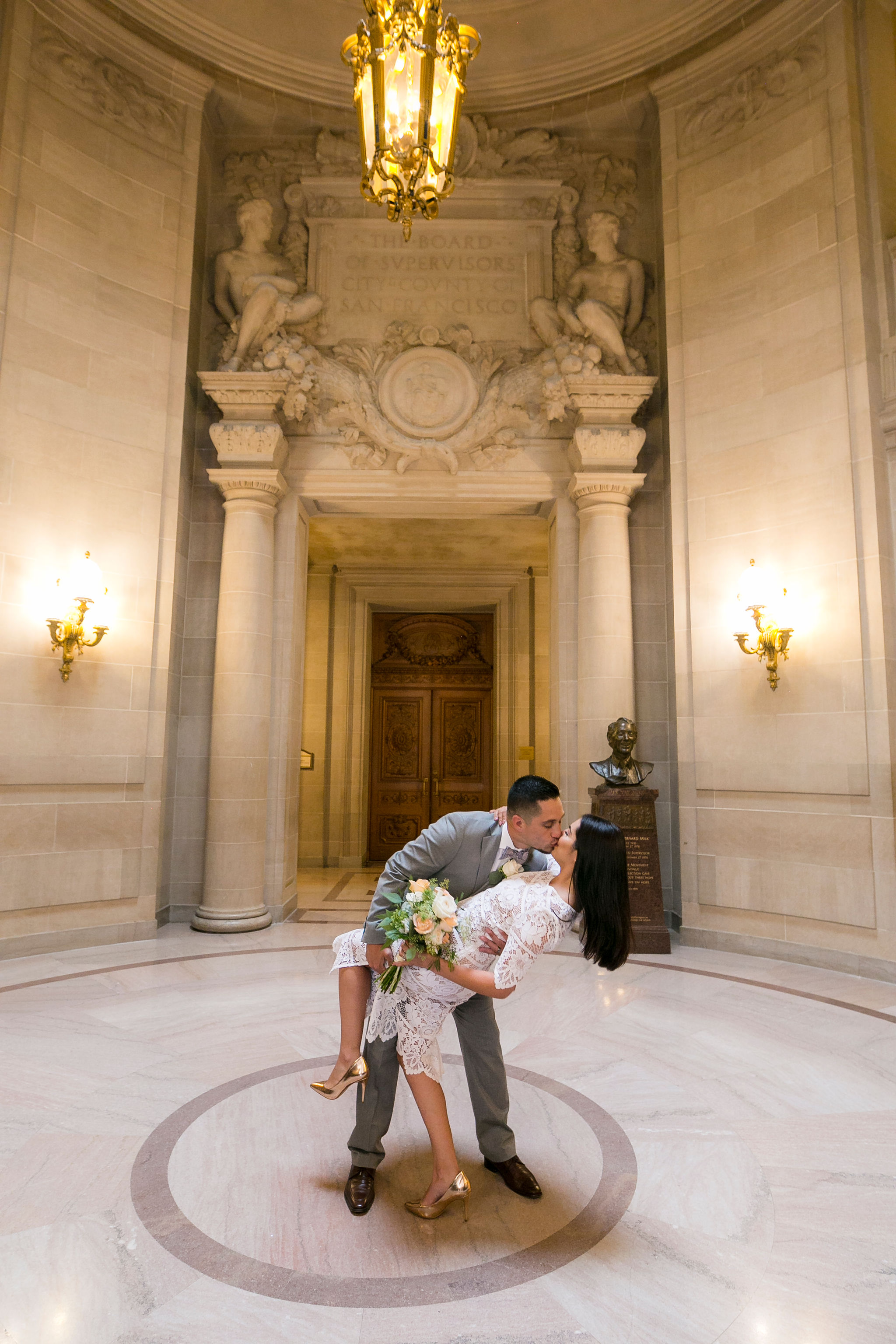 david kim photography city hall san francisco wedding-52.jpg