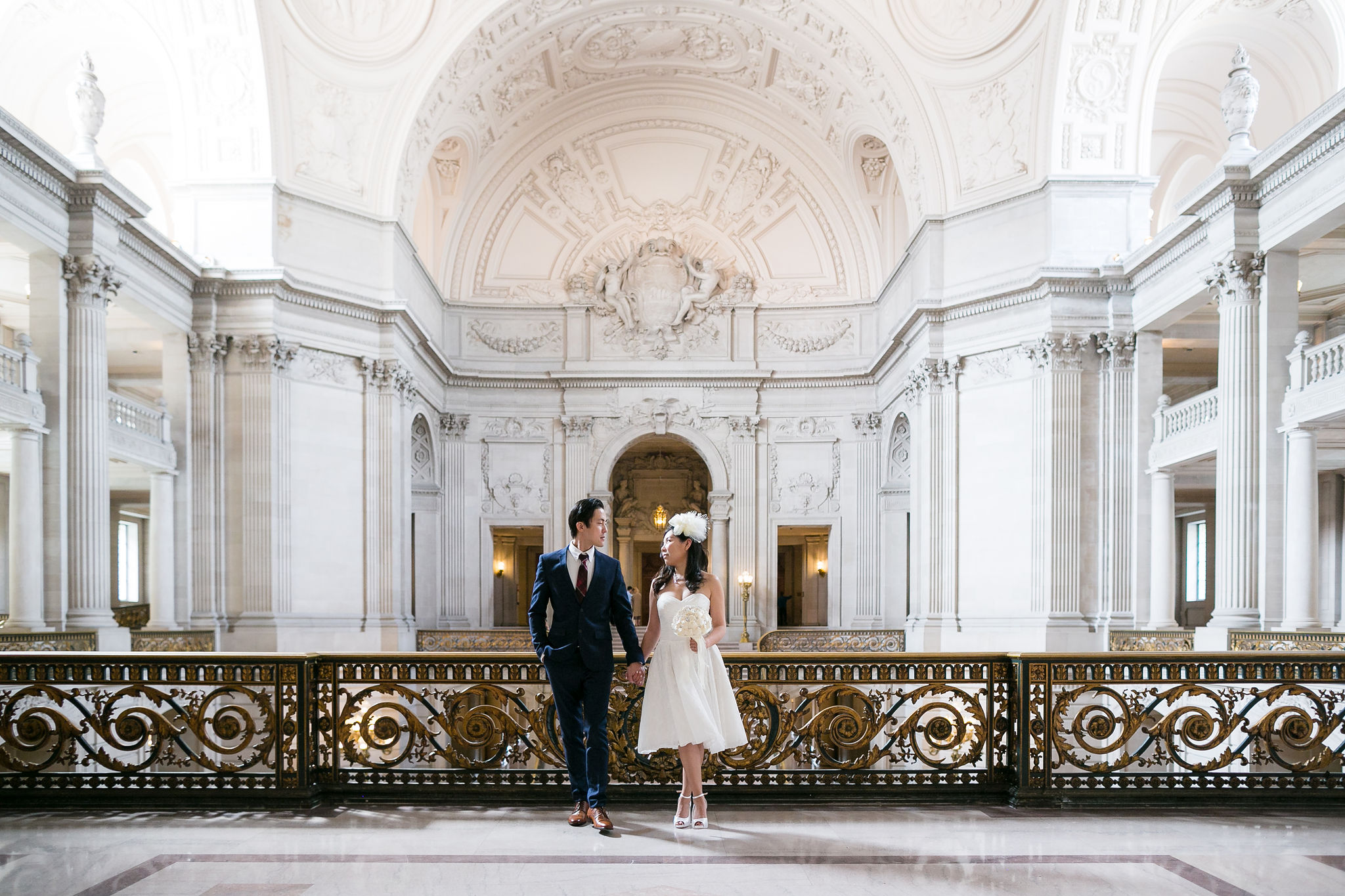 san francisco city hall wedding photography-95.jpg