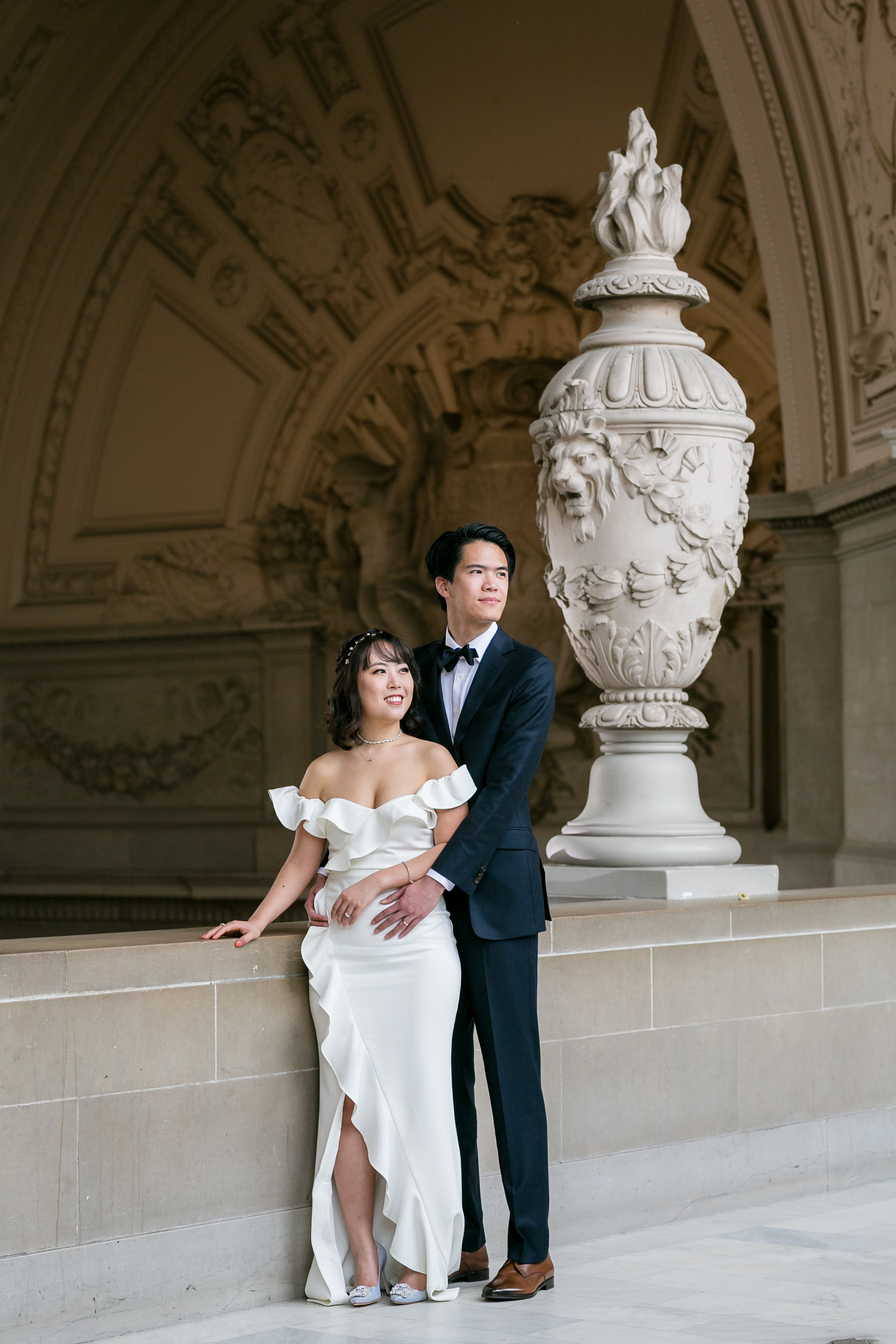 david kim photography city hall san francisco wedding-94.jpg