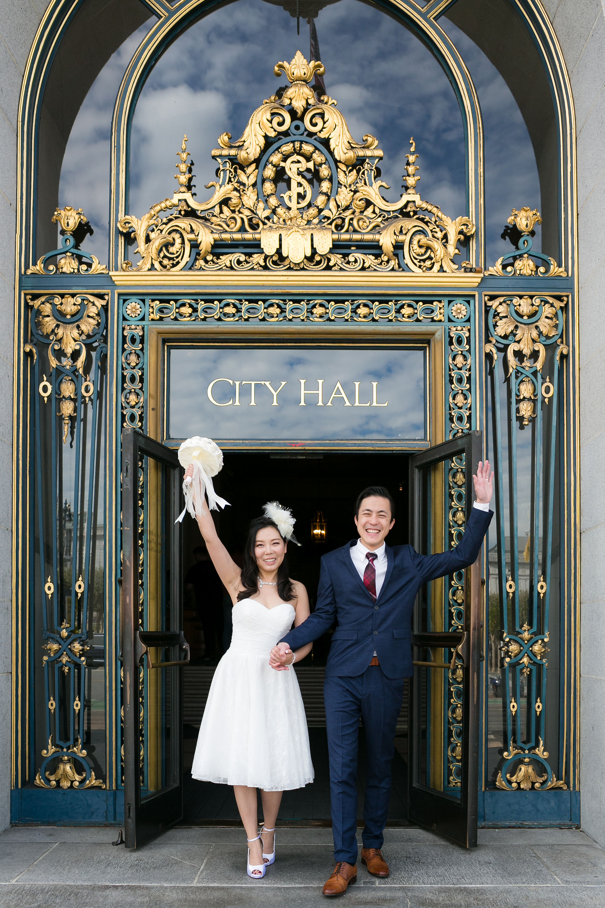 san francisco city hall wedding photography-107.jpg