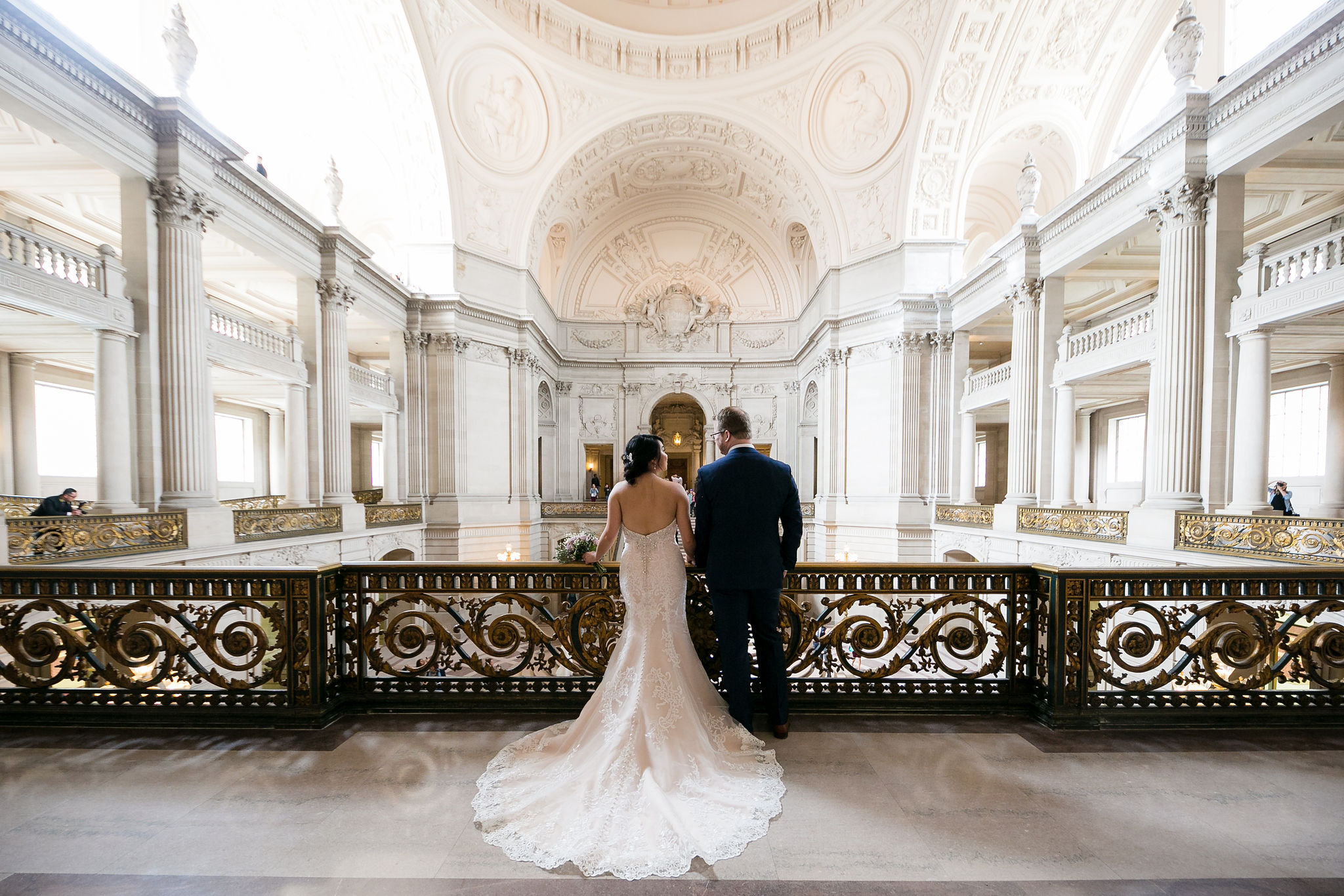san francisco city hall wedding photography-206.jpg