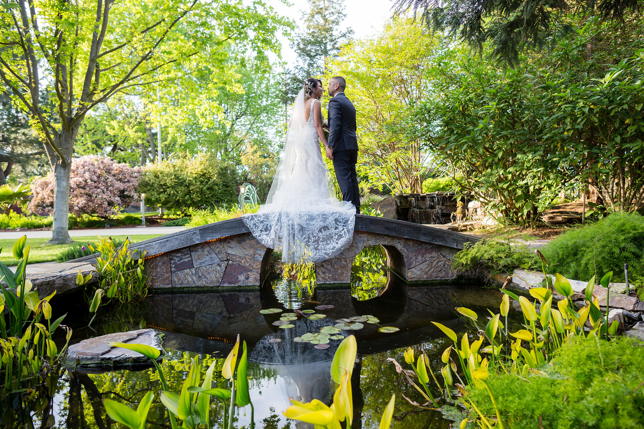 Brownstone Gardens wedding photography-6.jpg