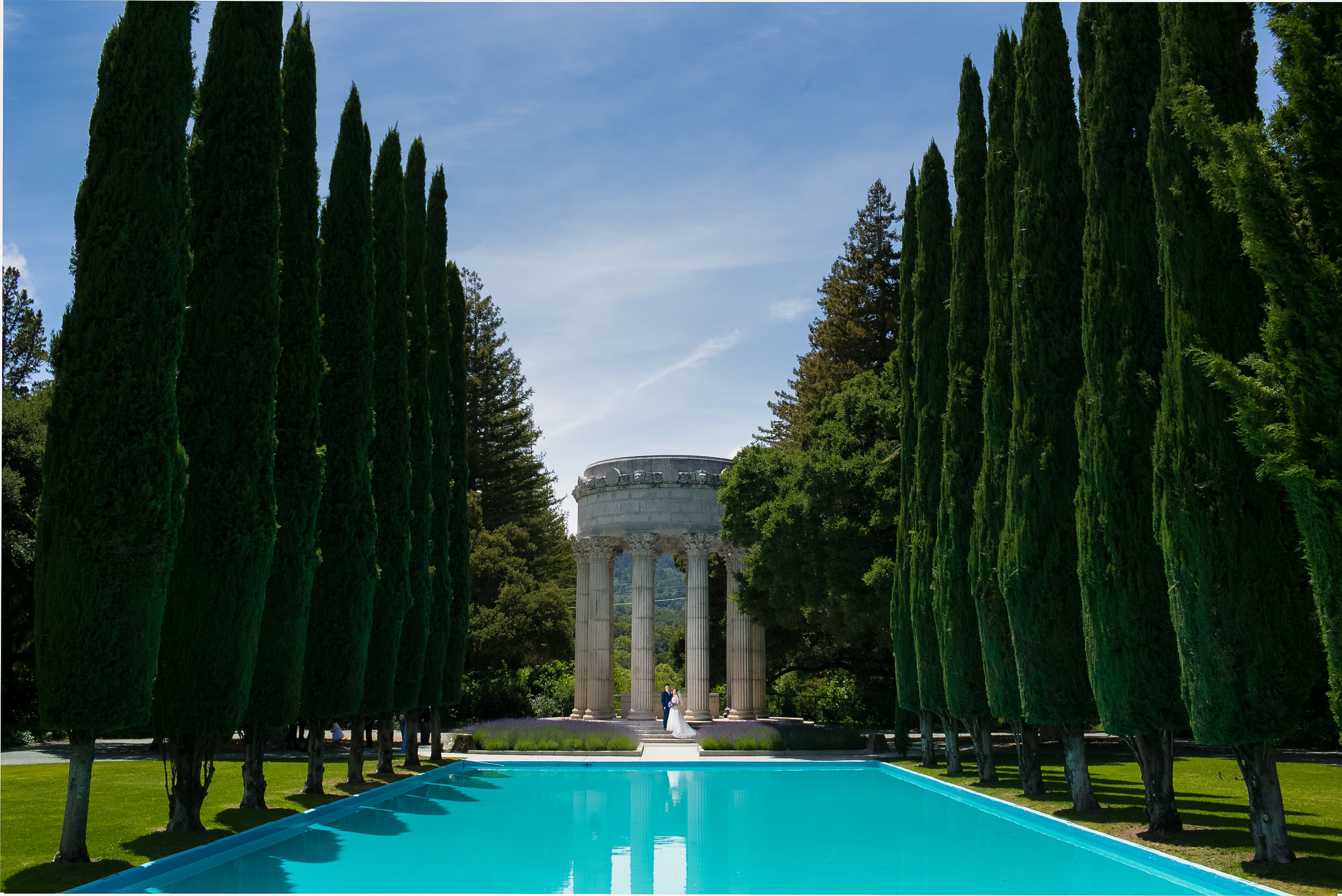 Pulgas Water Temple Wedding-10.jpg